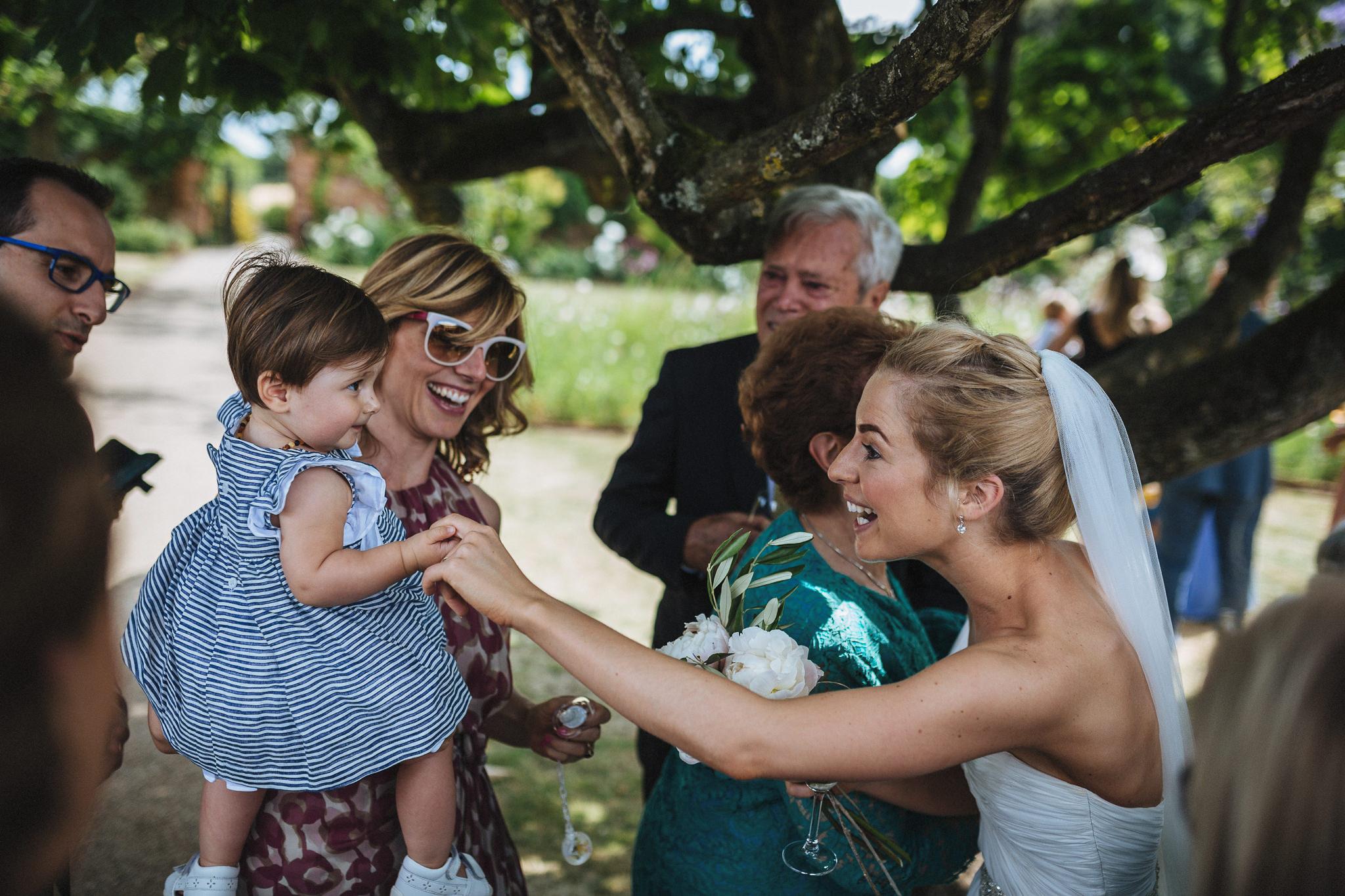 paul-marbrook-Gaynes-Park Wedding-Photographer-90077