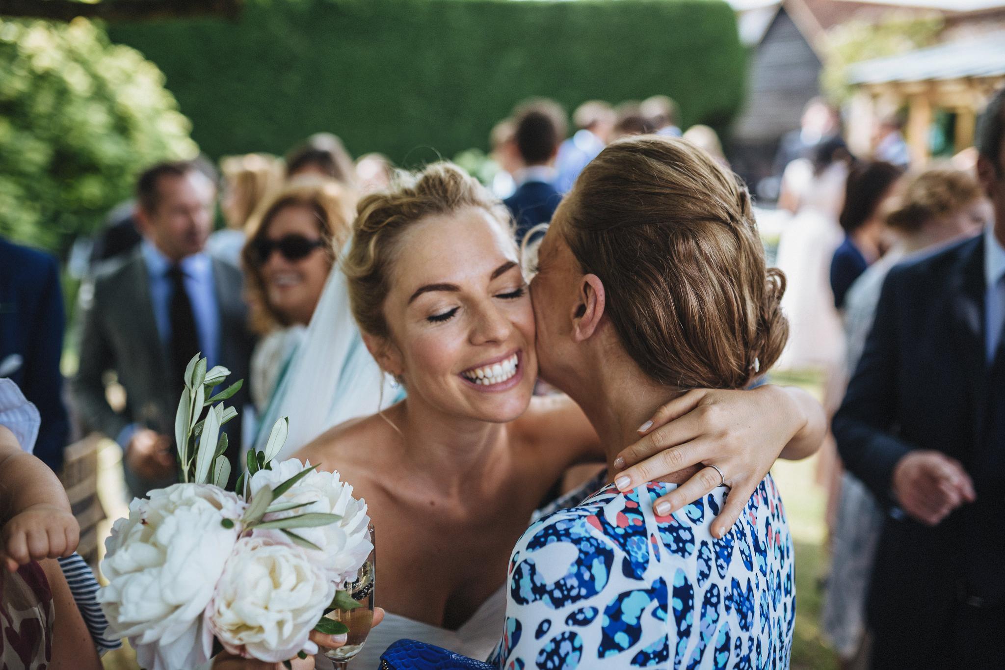 paul-marbrook-Gaynes-Park Wedding-Photographer-90078