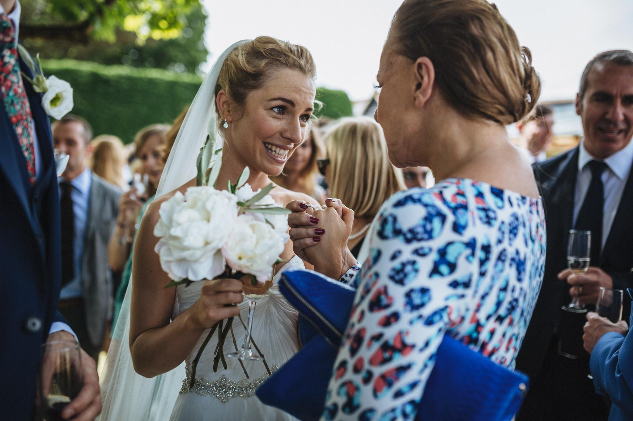paul-marbrook-Gaynes-Park Wedding-Photographer-90079