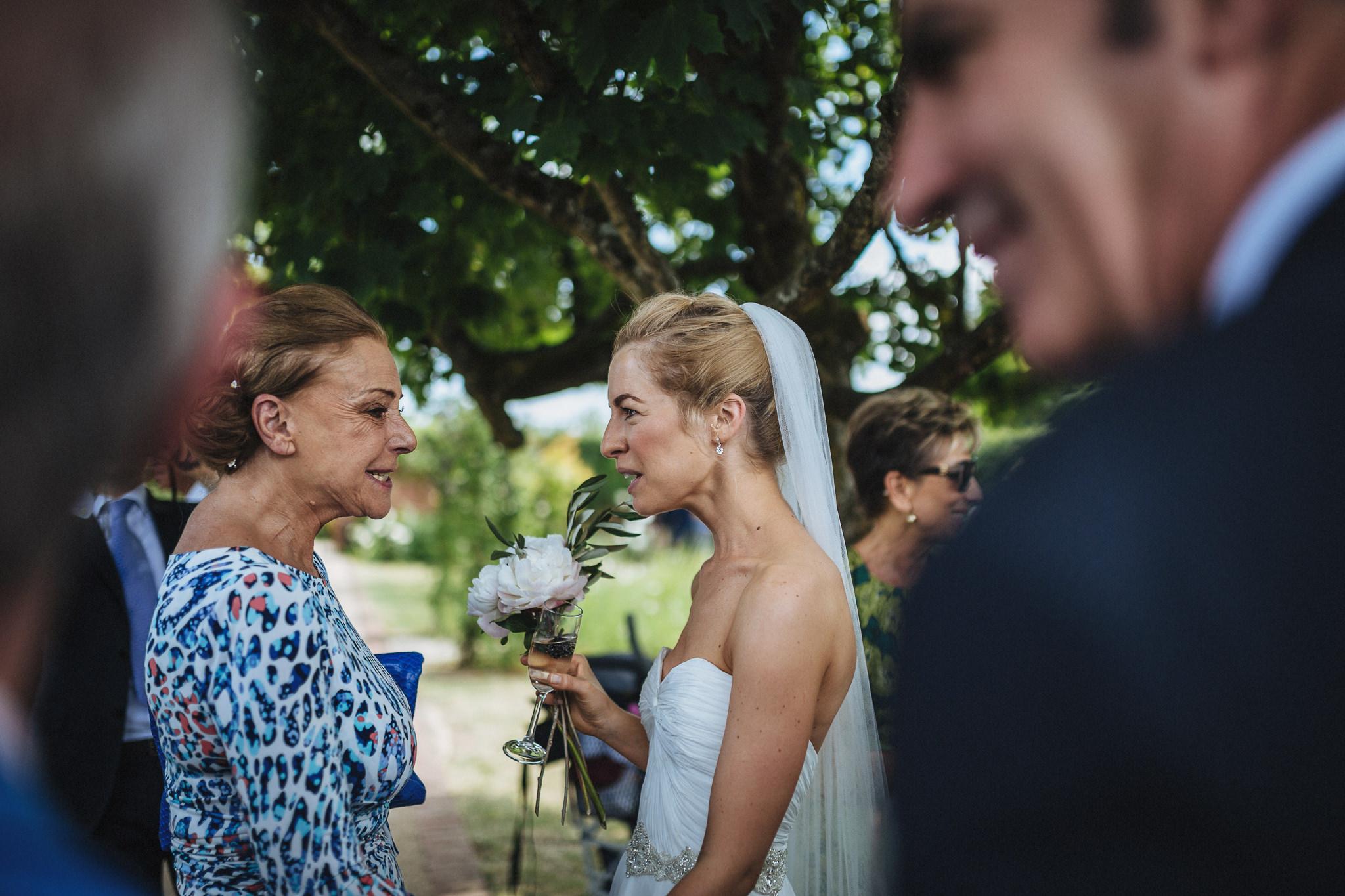paul-marbrook-Gaynes-Park Wedding-Photographer-90080