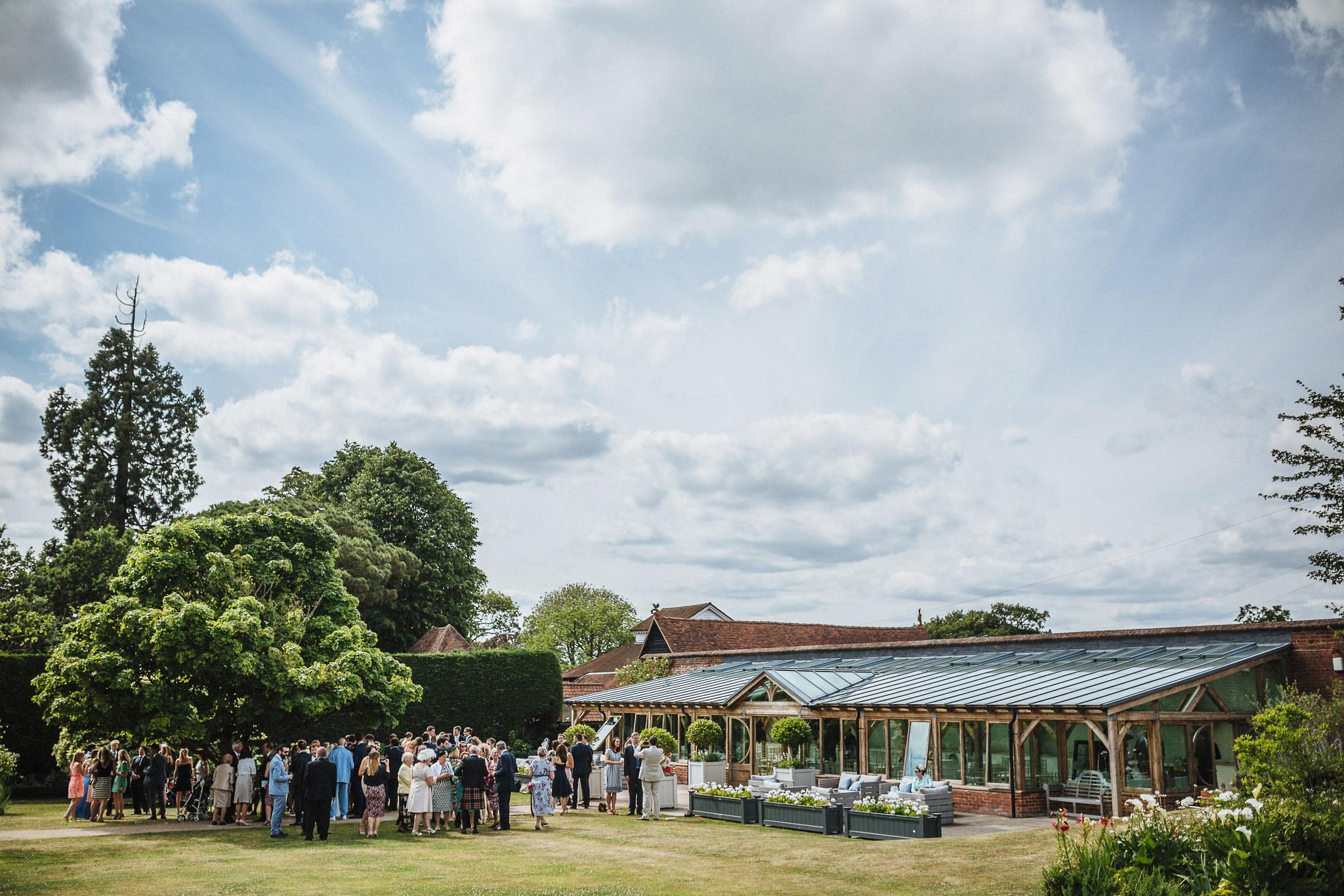 paul-marbrook-Gaynes-Park Wedding-Photographer-90082