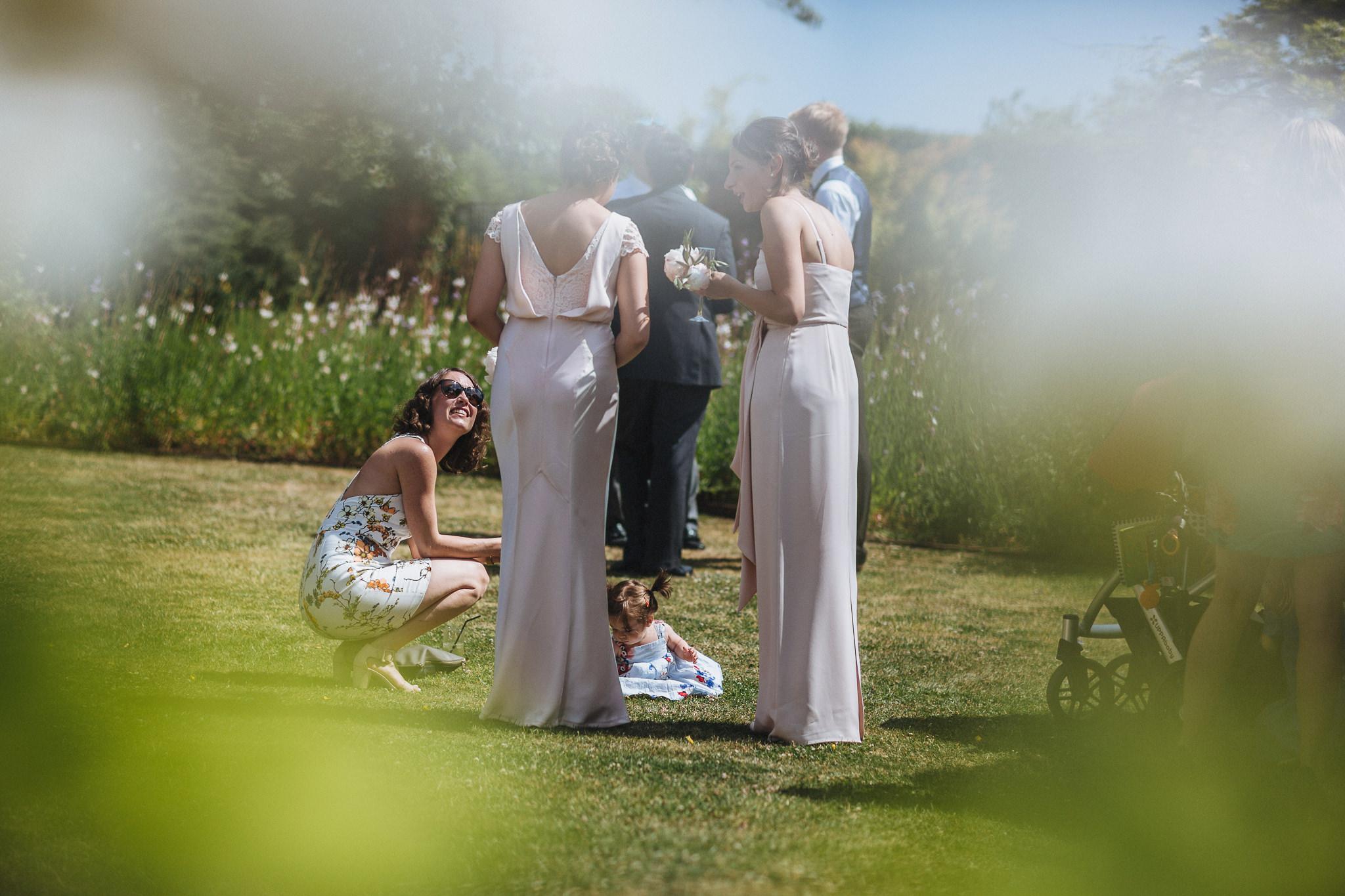 paul-marbrook-Gaynes-Park Wedding-Photographer-90085