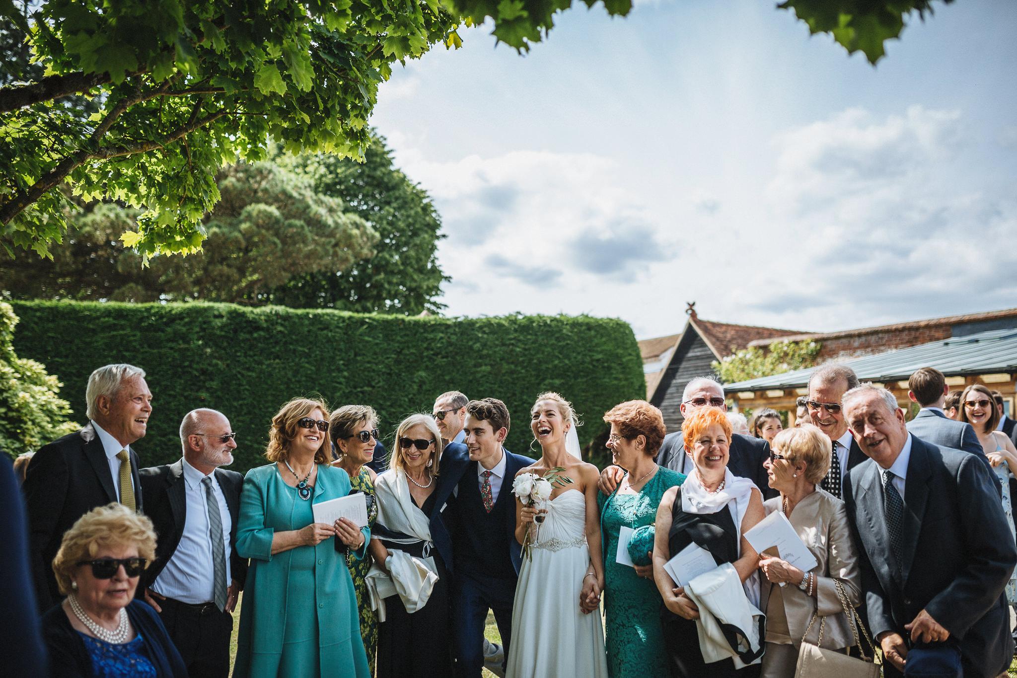 paul-marbrook-Gaynes-Park Wedding-Photographer-90086