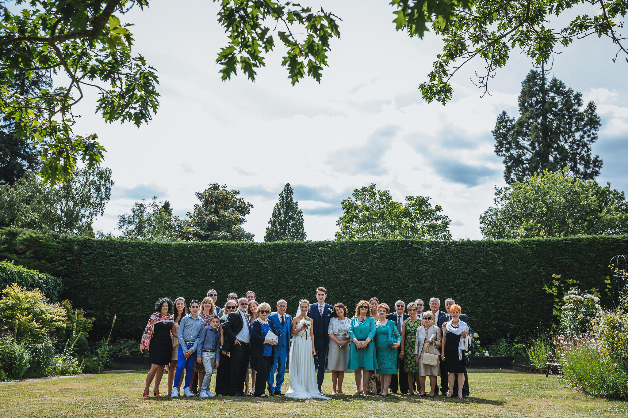 paul-marbrook-Gaynes-Park Wedding-Photographer-90087