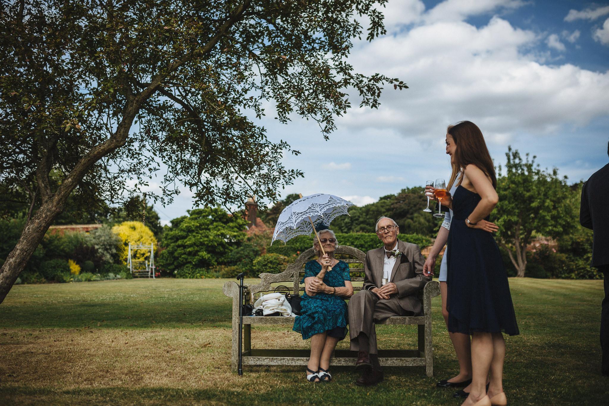 paul-marbrook-Gaynes-Park Wedding-Photographer-90088