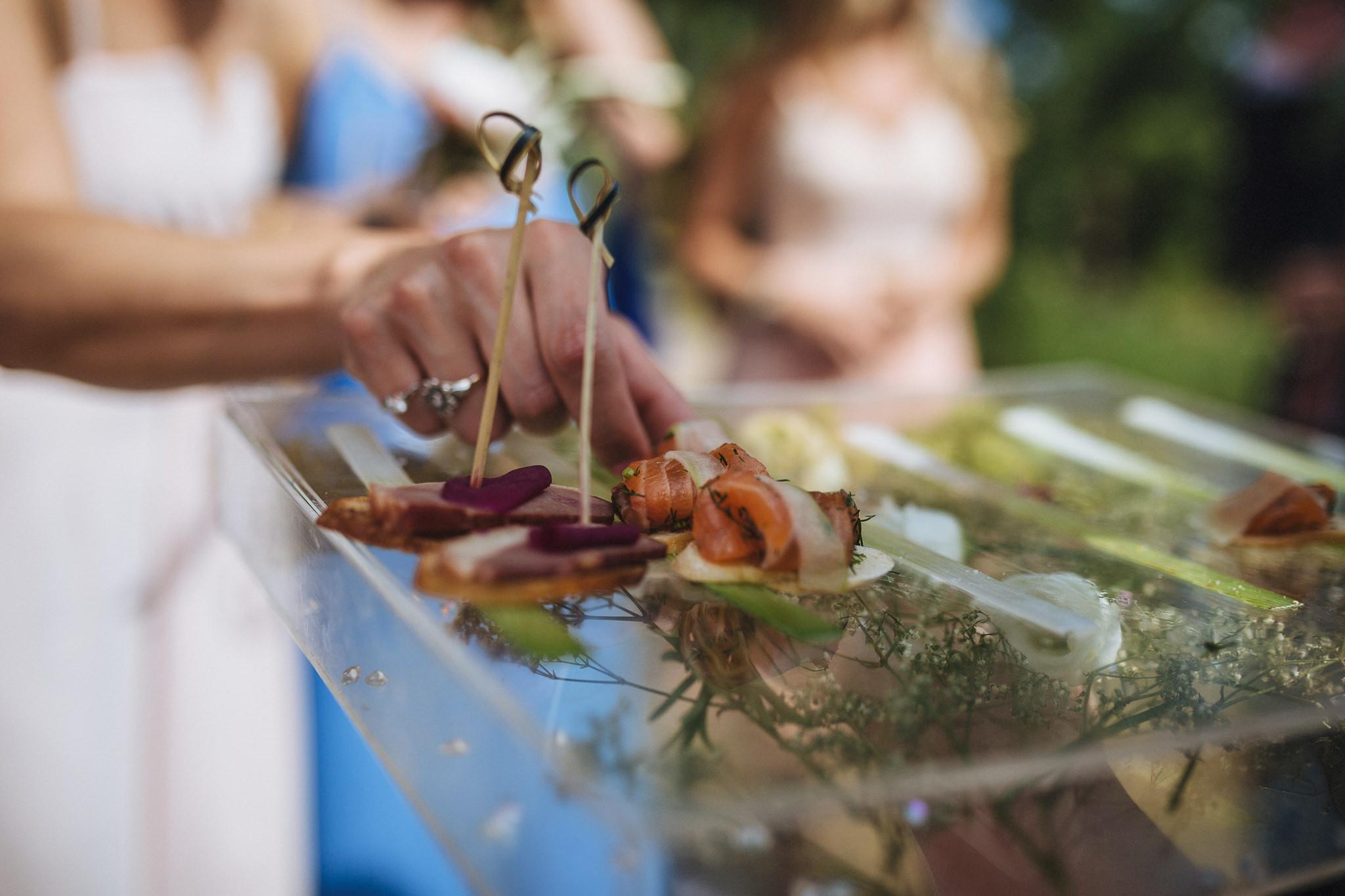 paul-marbrook-Gaynes-Park Wedding-Photographer-90089