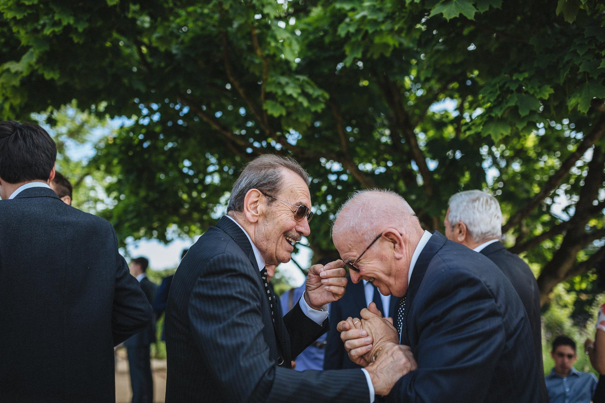 paul-marbrook-Gaynes-Park Wedding-Photographer-90090