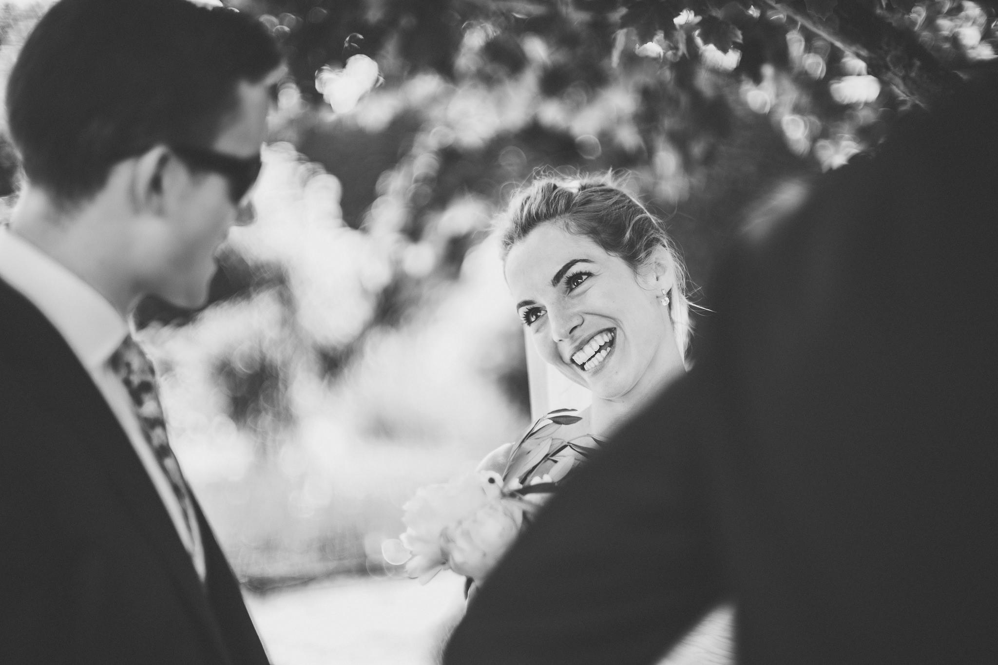 paul-marbrook-Gaynes-Park Wedding-Photographer-90091