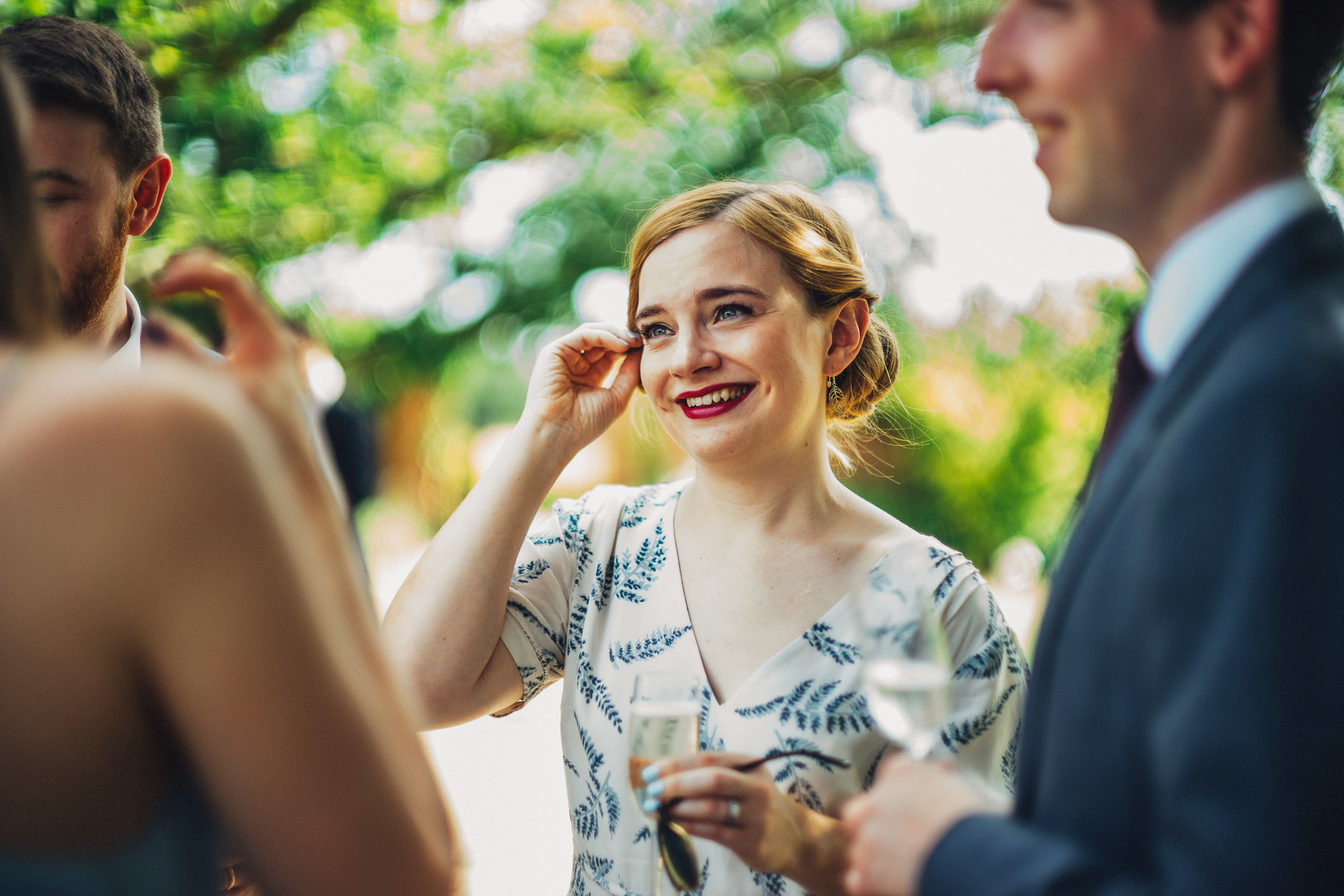 paul-marbrook-Gaynes-Park Wedding-Photographer-90092