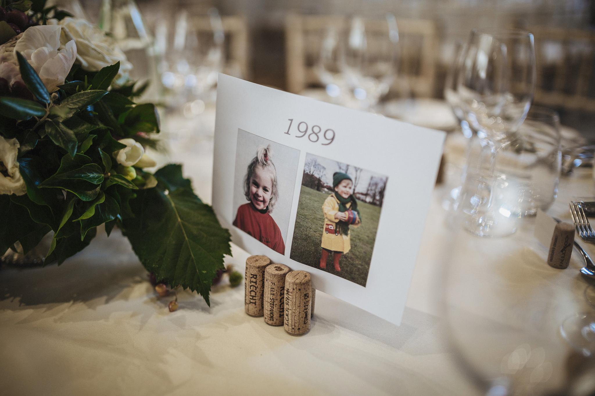paul-marbrook-Gaynes-Park Wedding-Photographer-90093