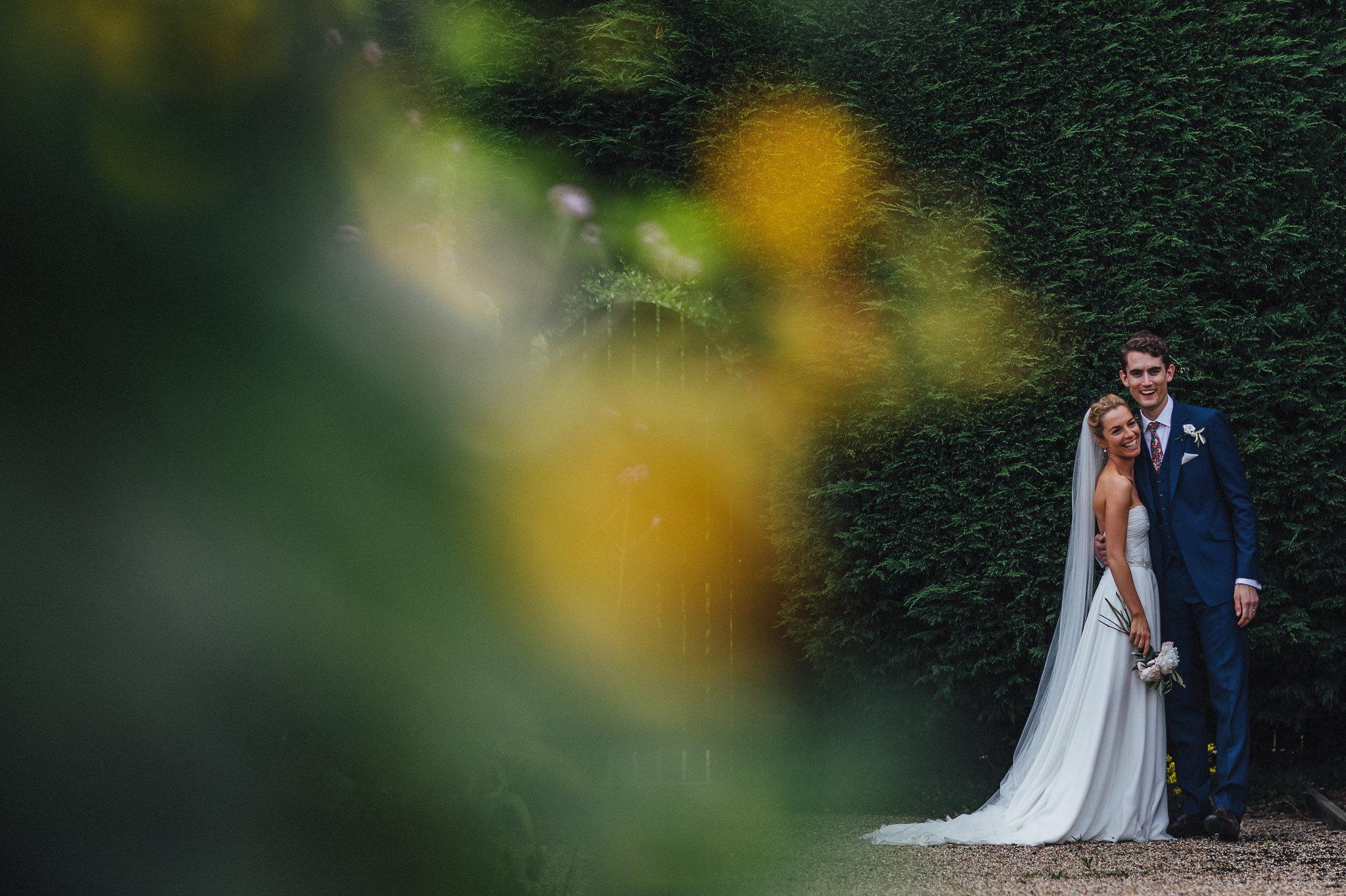 paul-marbrook-Gaynes-Park Wedding-Photographer-90096