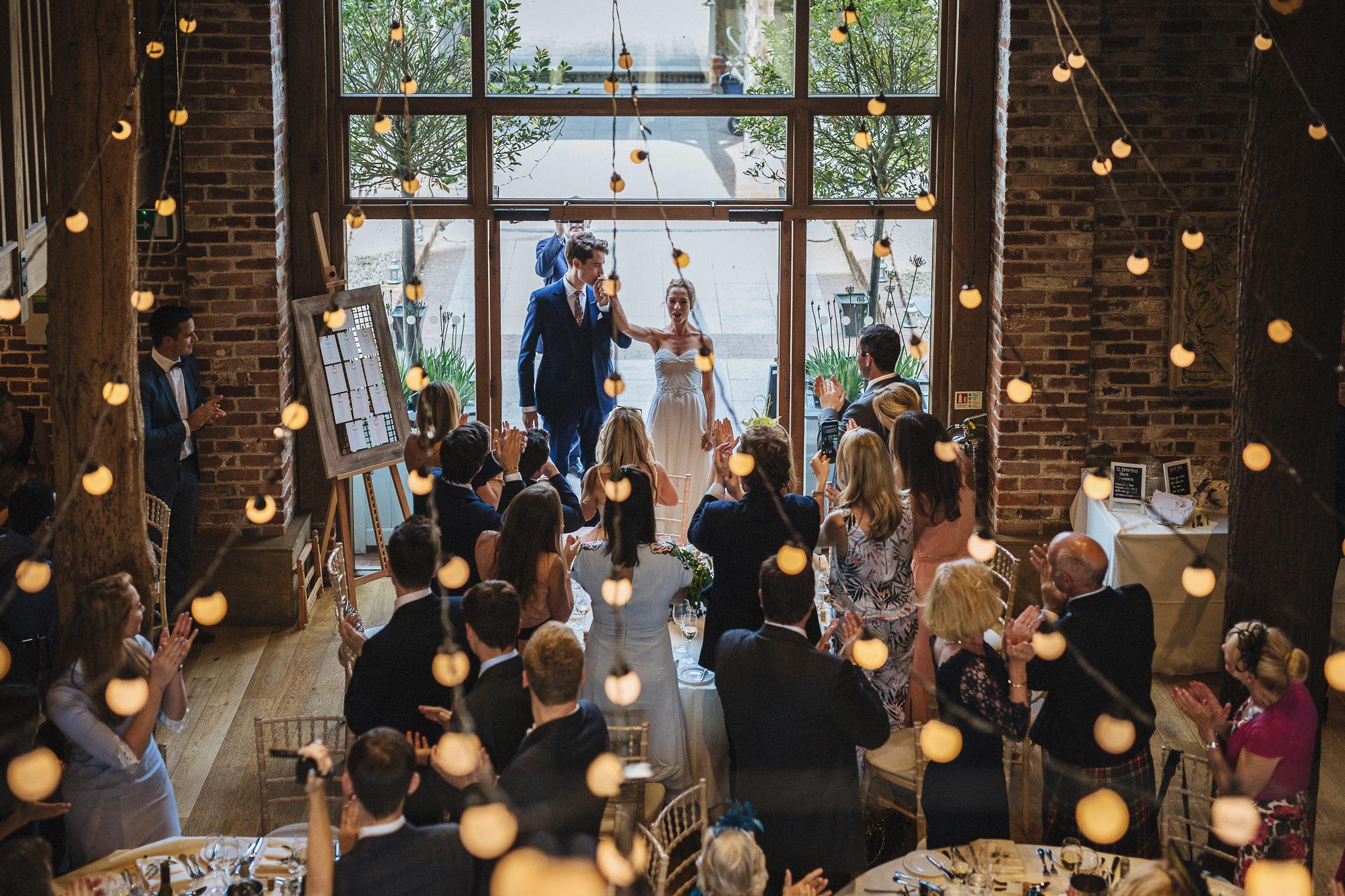 paul-marbrook-Gaynes-Park Wedding-Photographer-90098