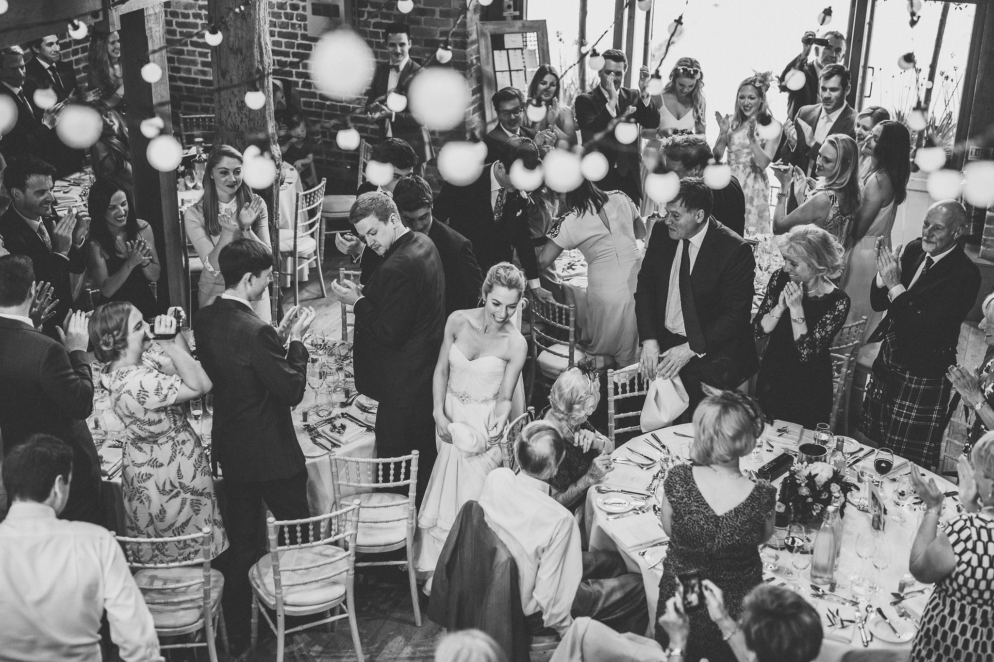 paul-marbrook-Gaynes-Park Wedding-Photographer-90099