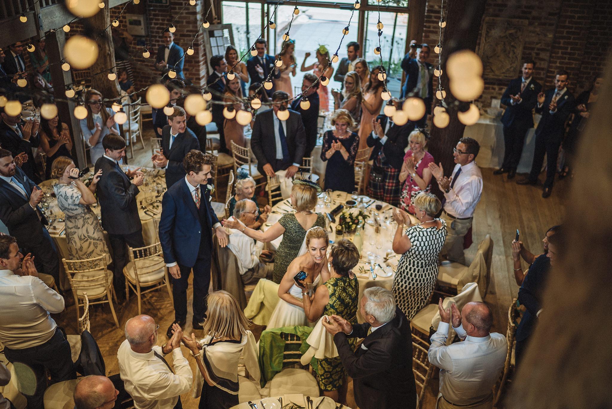 paul-marbrook-Gaynes-Park Wedding-Photographer-90100