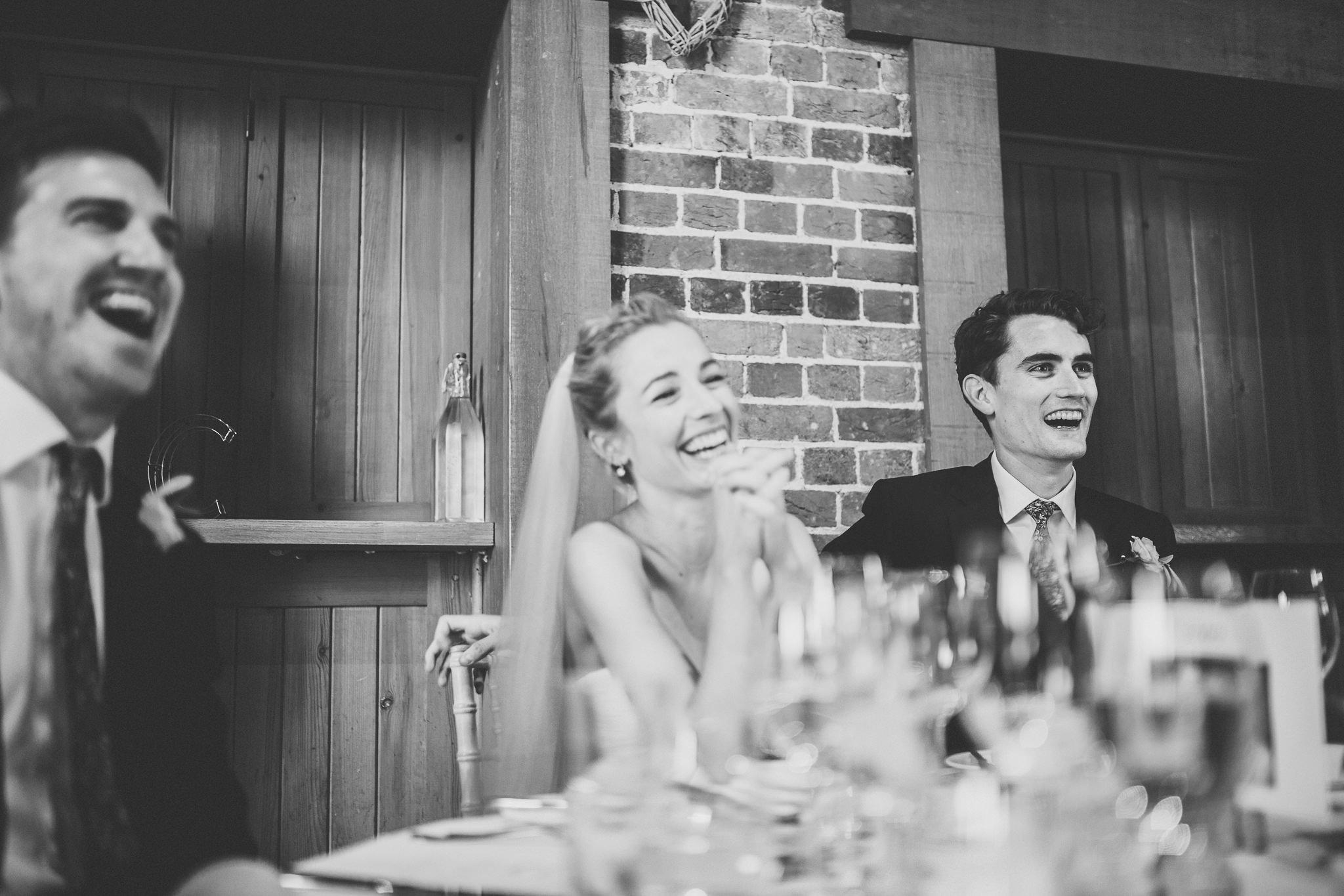 paul-marbrook-Gaynes-Park Wedding-Photographer-90103