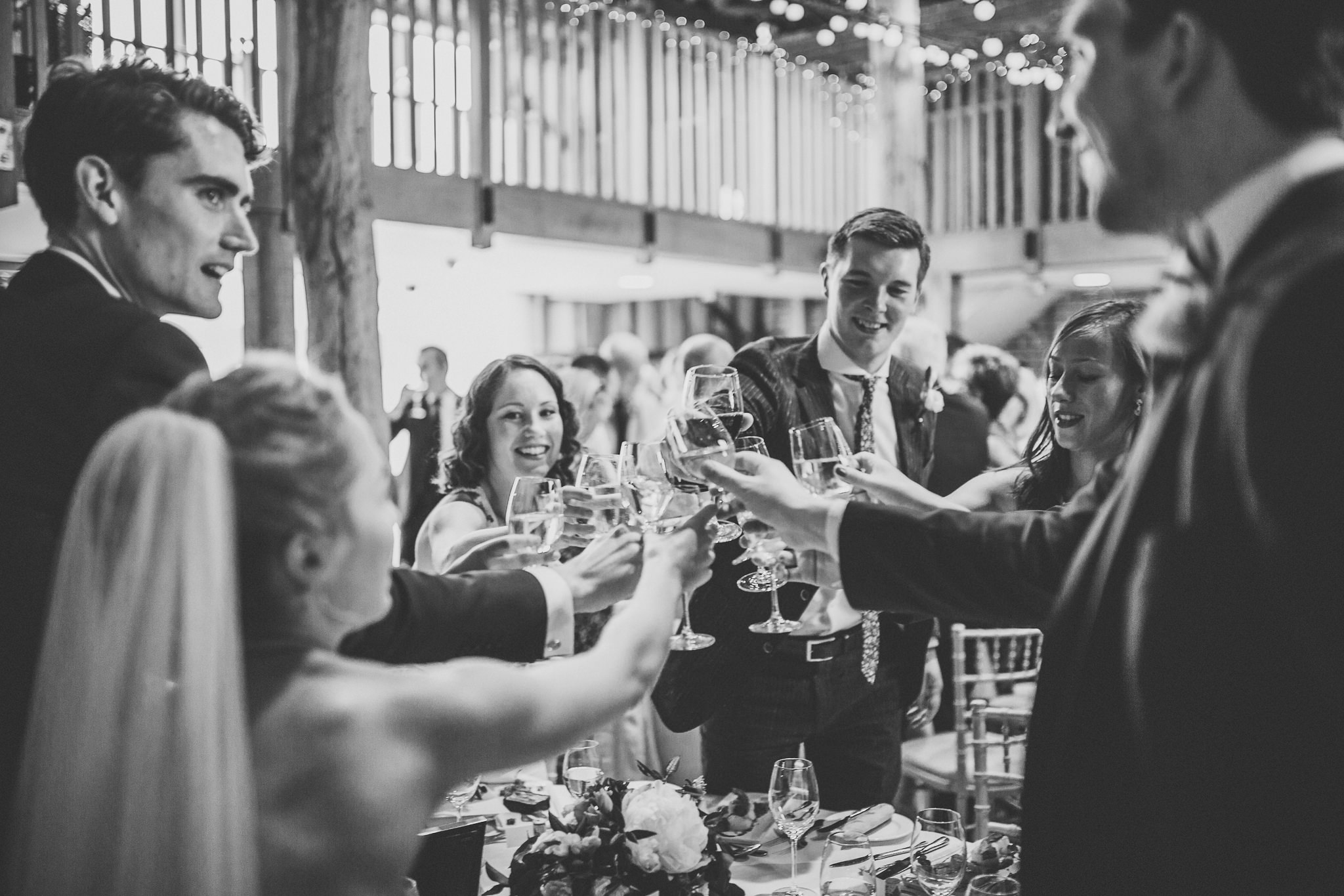 paul-marbrook-Gaynes-Park Wedding-Photographer-90105