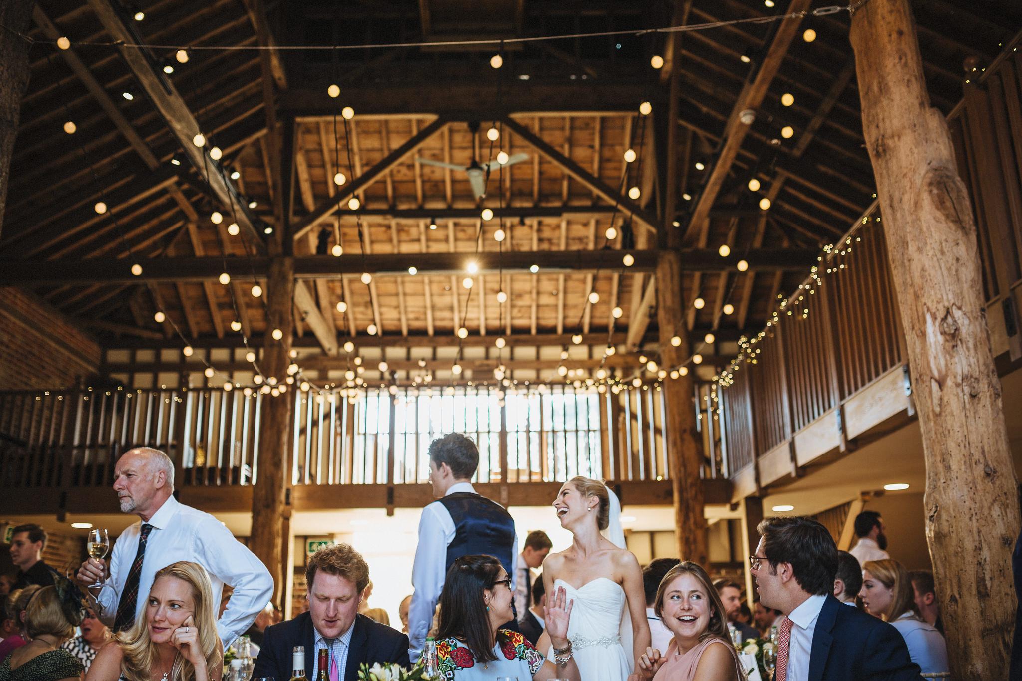 paul-marbrook-Gaynes-Park Wedding-Photographer-90107