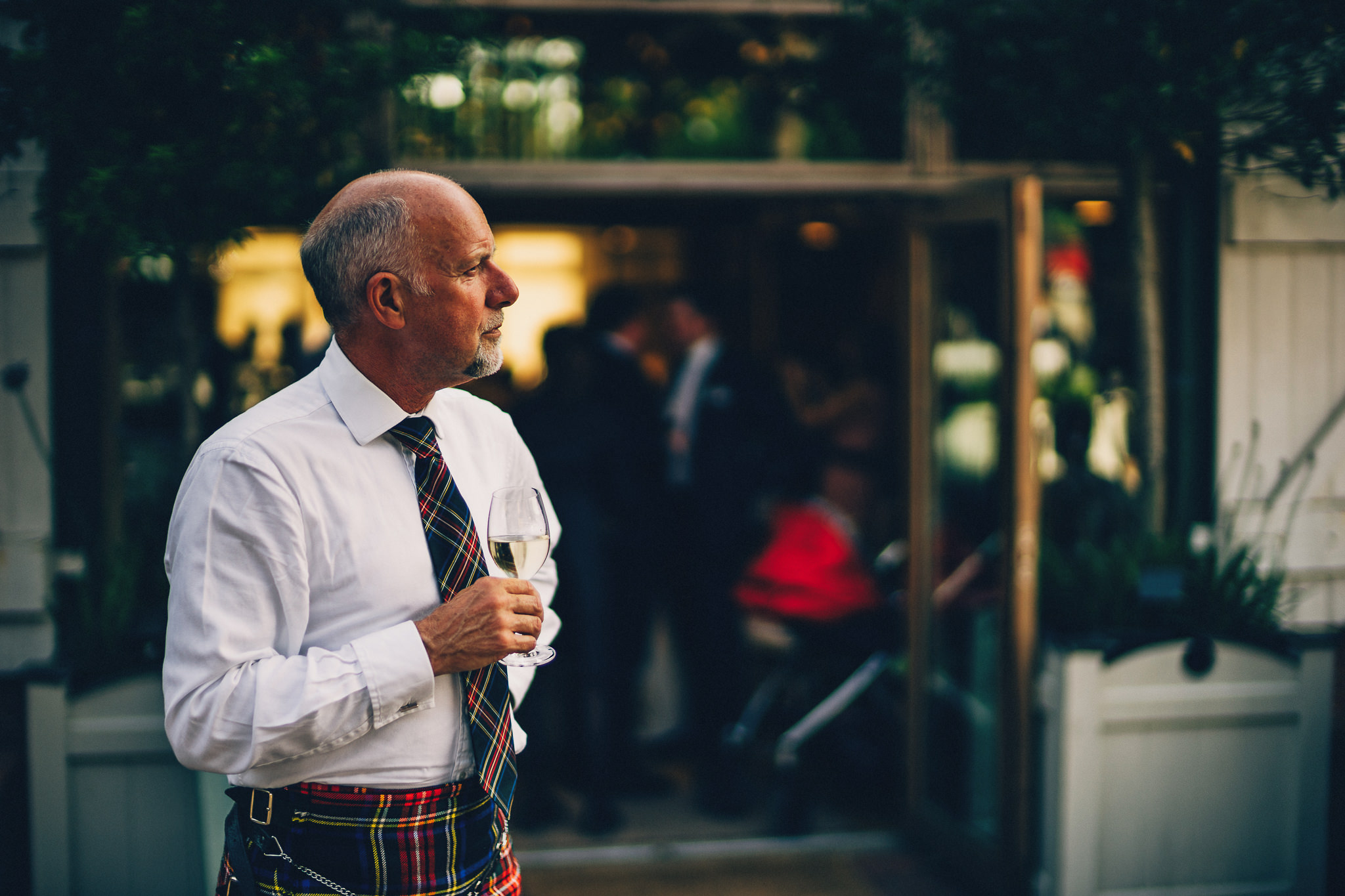 paul-marbrook-Gaynes-Park Wedding-Photographer-90108