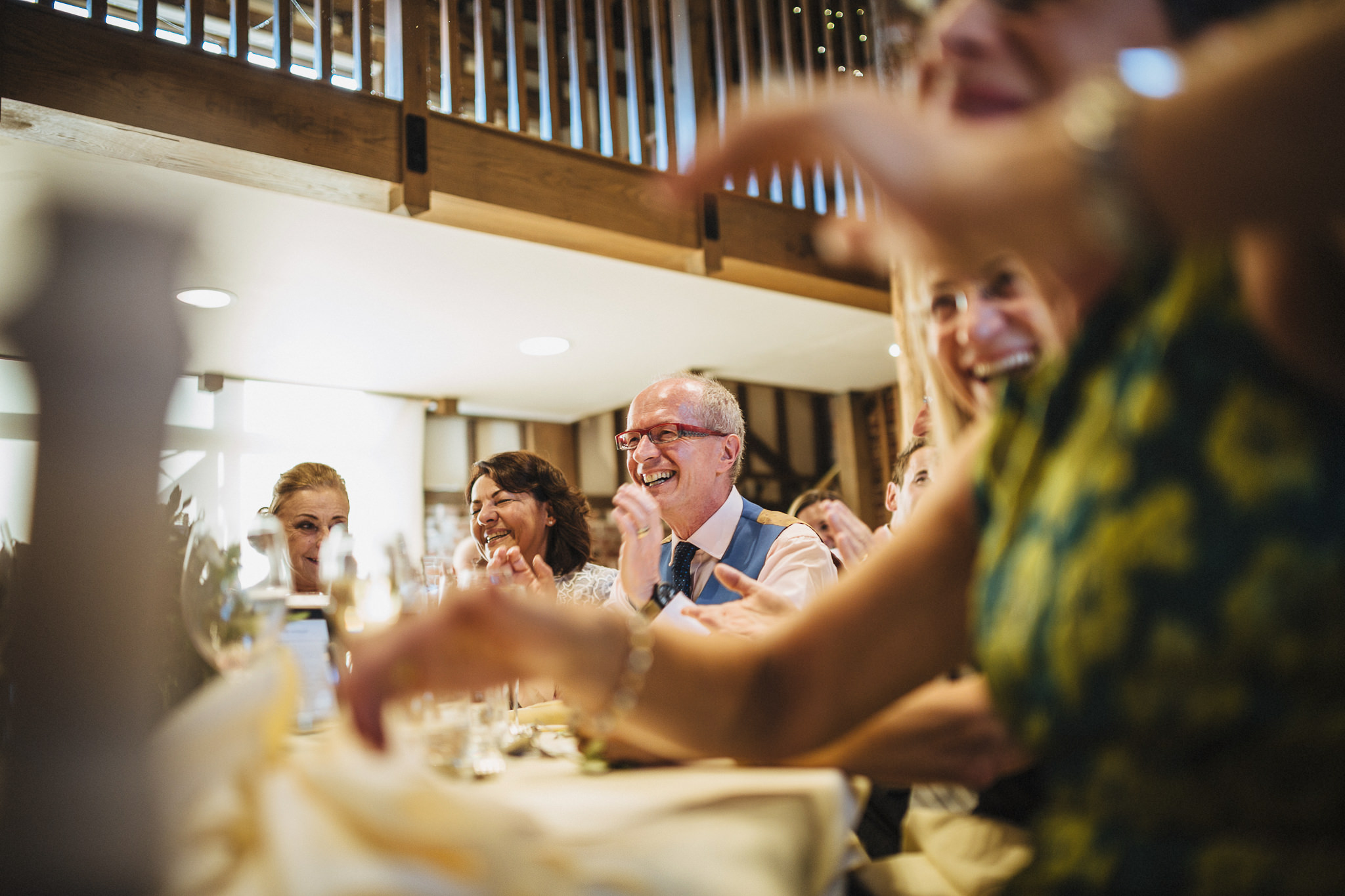 paul-marbrook-Gaynes-Park Wedding-Photographer-90110