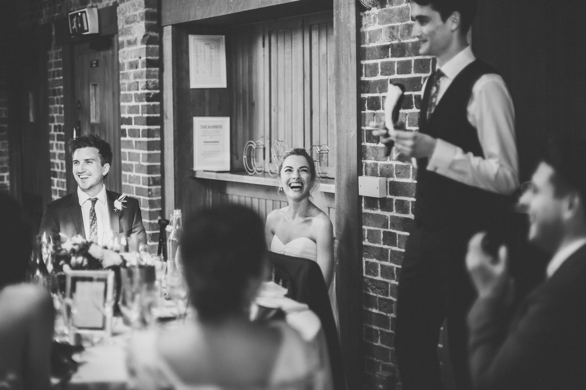 paul-marbrook-Gaynes-Park Wedding-Photographer-90112