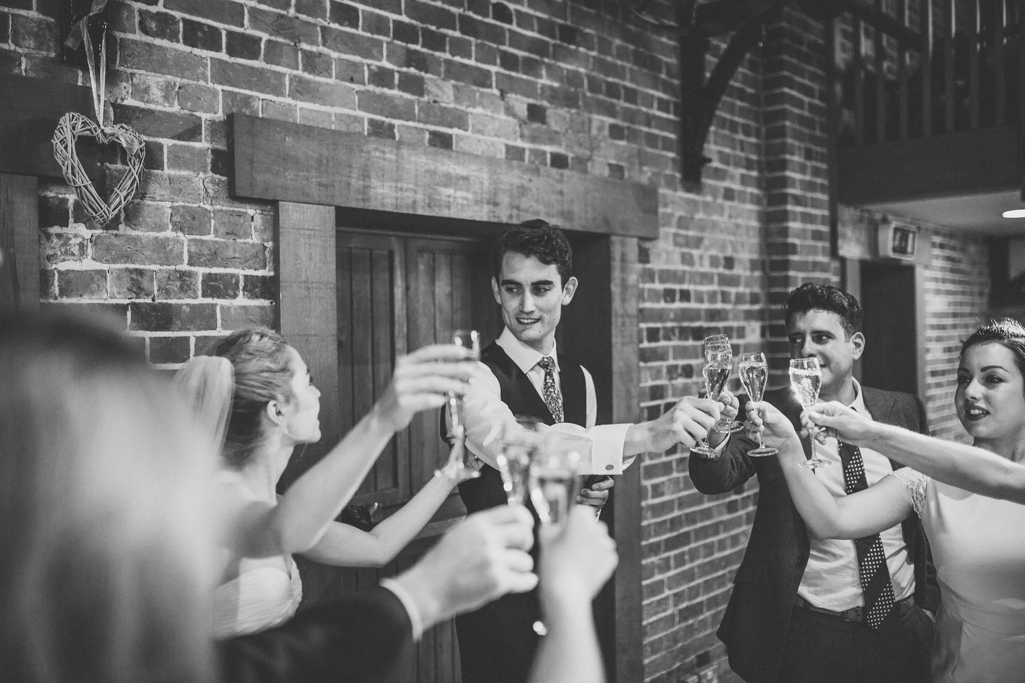 paul-marbrook-Gaynes-Park Wedding-Photographer-90113