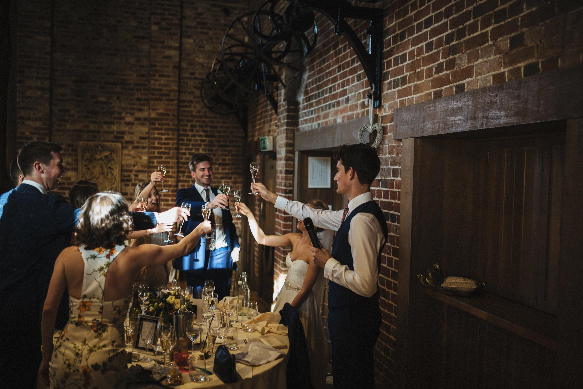 paul-marbrook-Gaynes-Park Wedding-Photographer-90115
