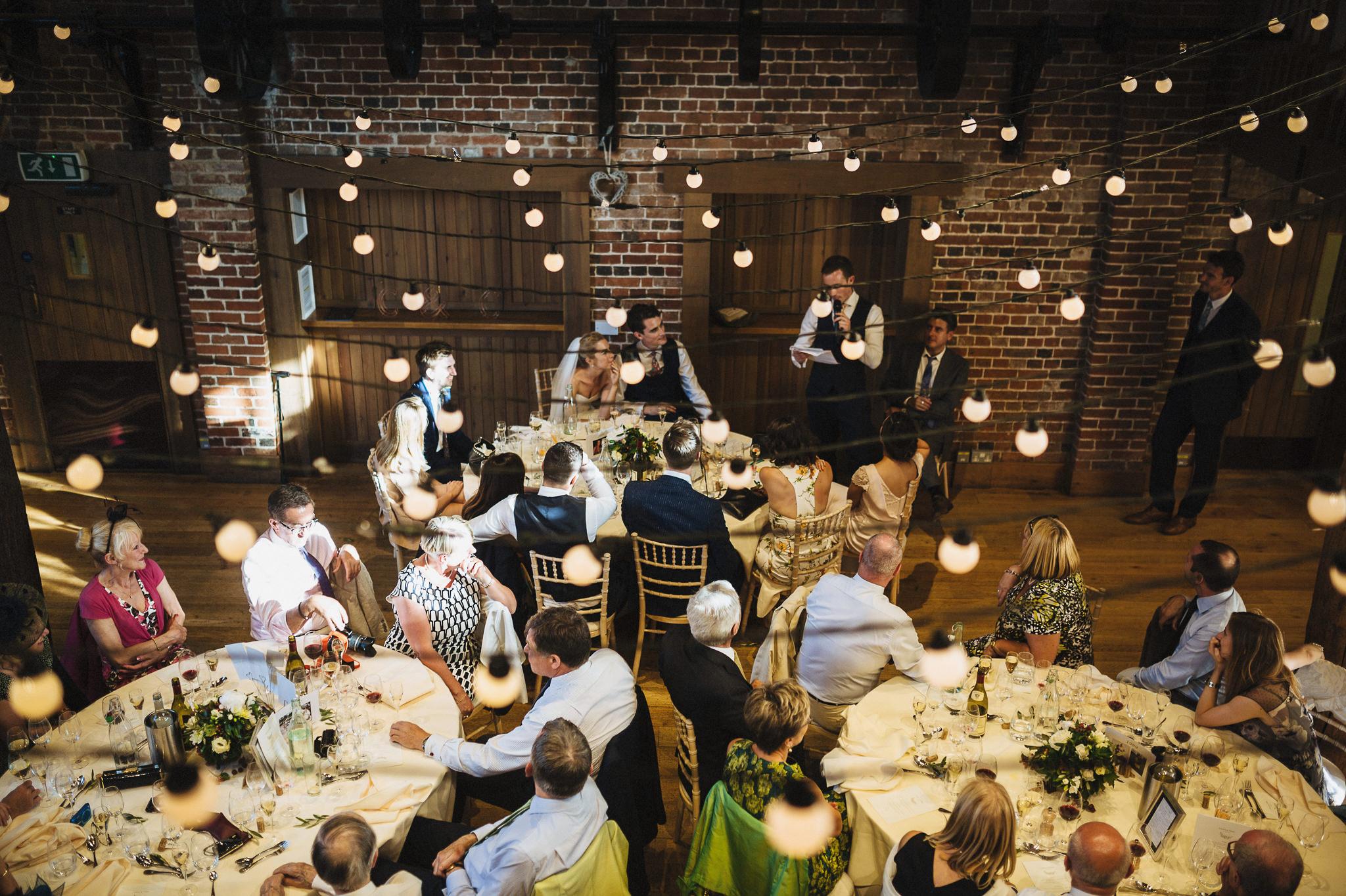 paul-marbrook-Gaynes-Park Wedding-Photographer-90118