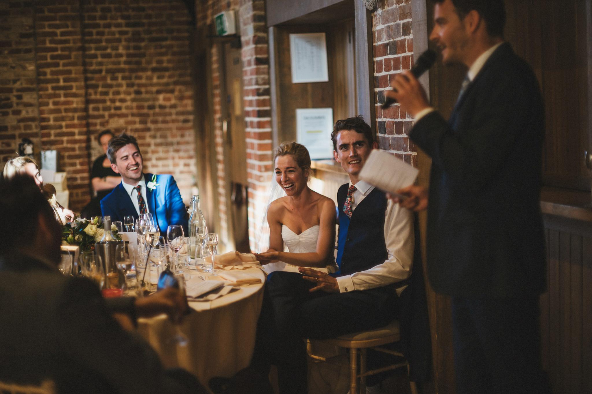paul-marbrook-Gaynes-Park Wedding-Photographer-90120