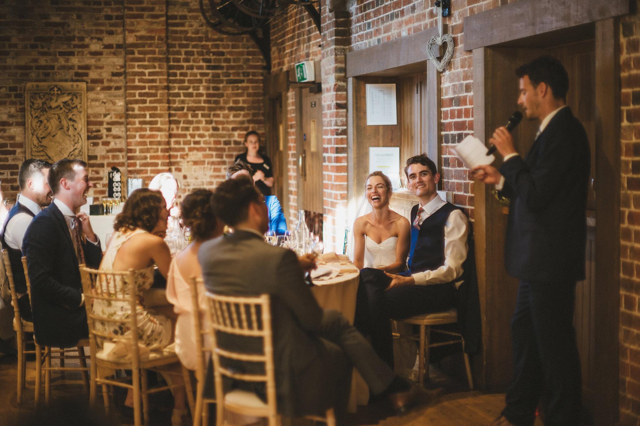 paul-marbrook-Gaynes-Park Wedding-Photographer-90121