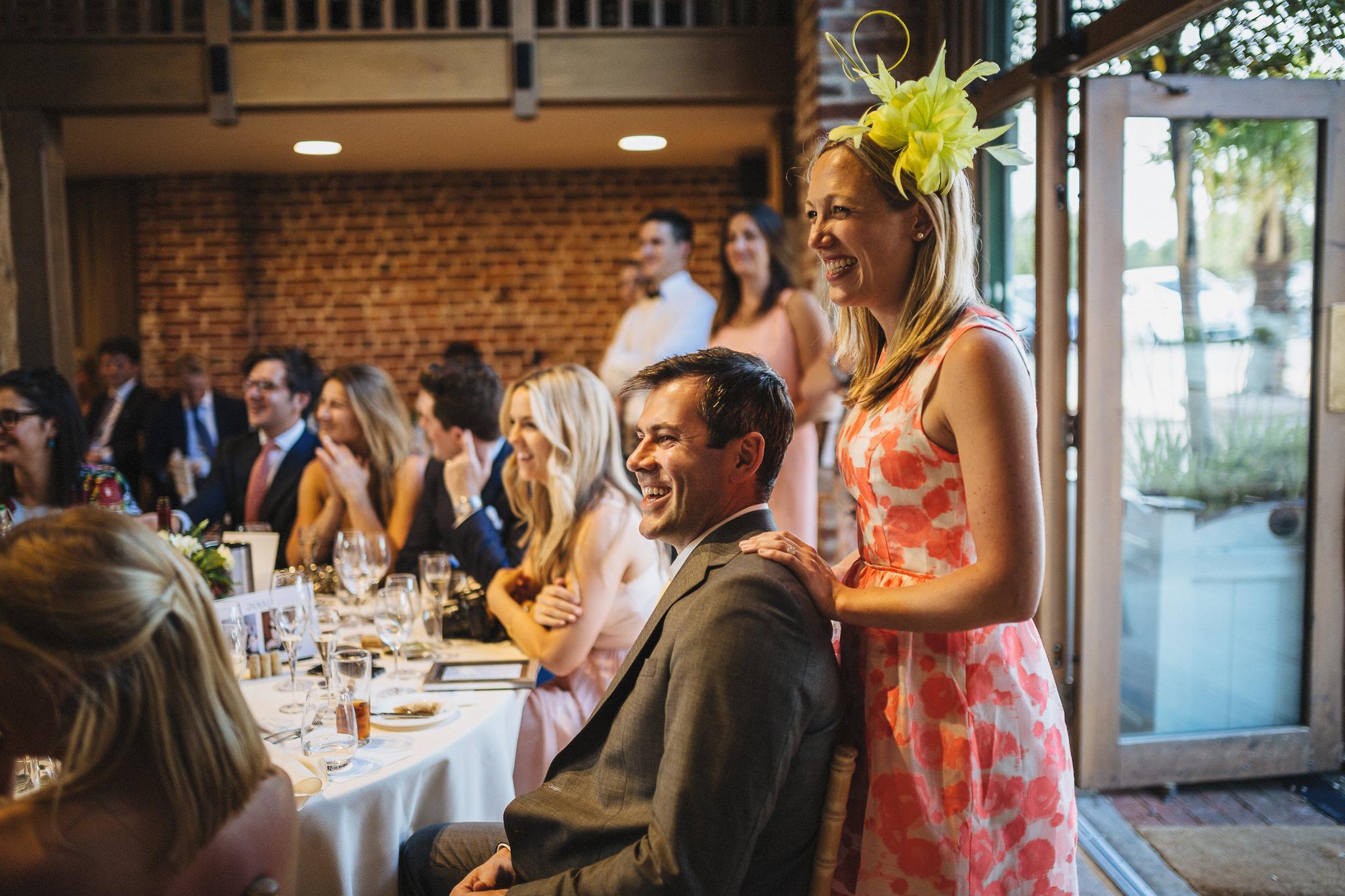 paul-marbrook-Gaynes-Park Wedding-Photographer-90123