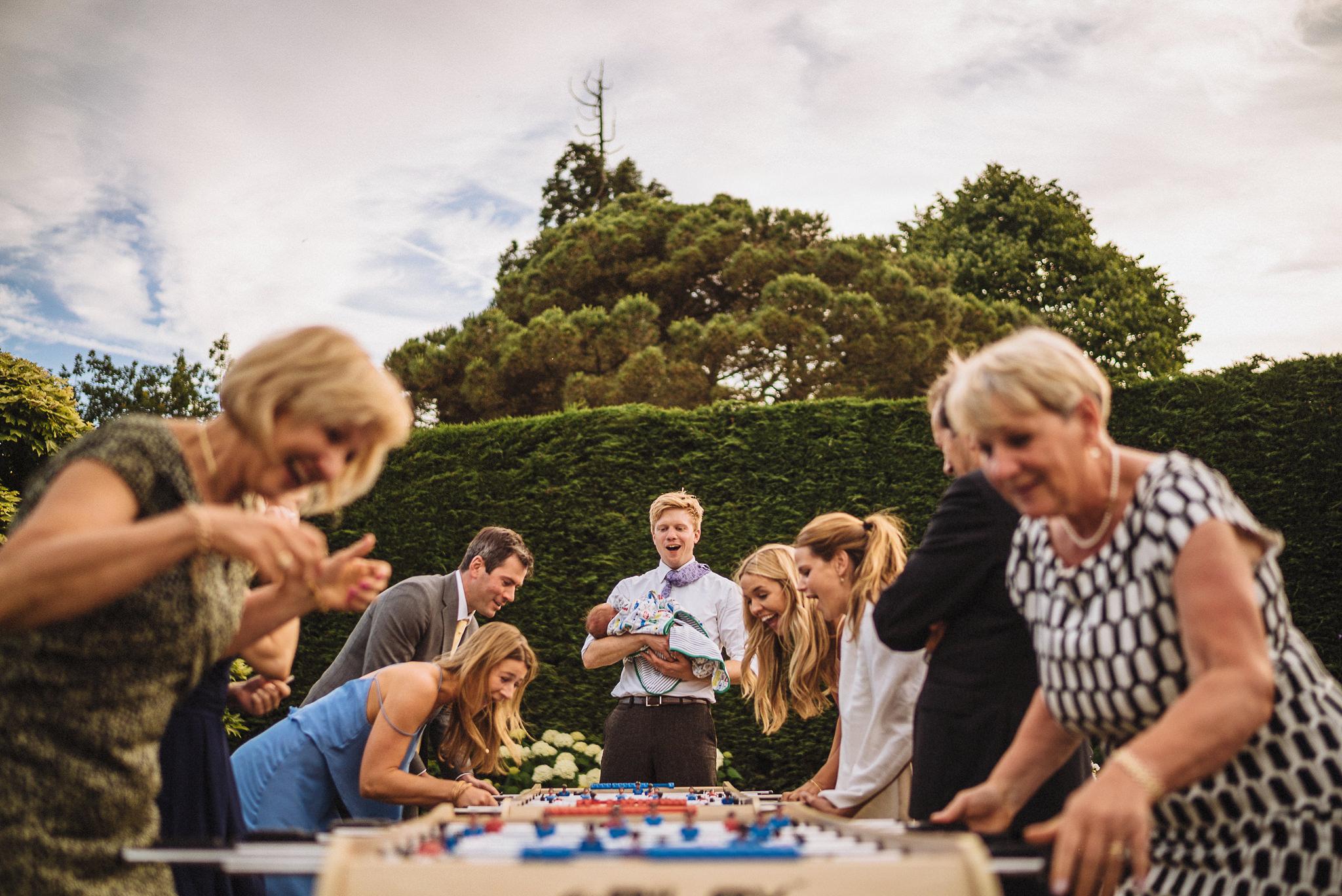 paul-marbrook-Gaynes-Park Wedding-Photographer-90124