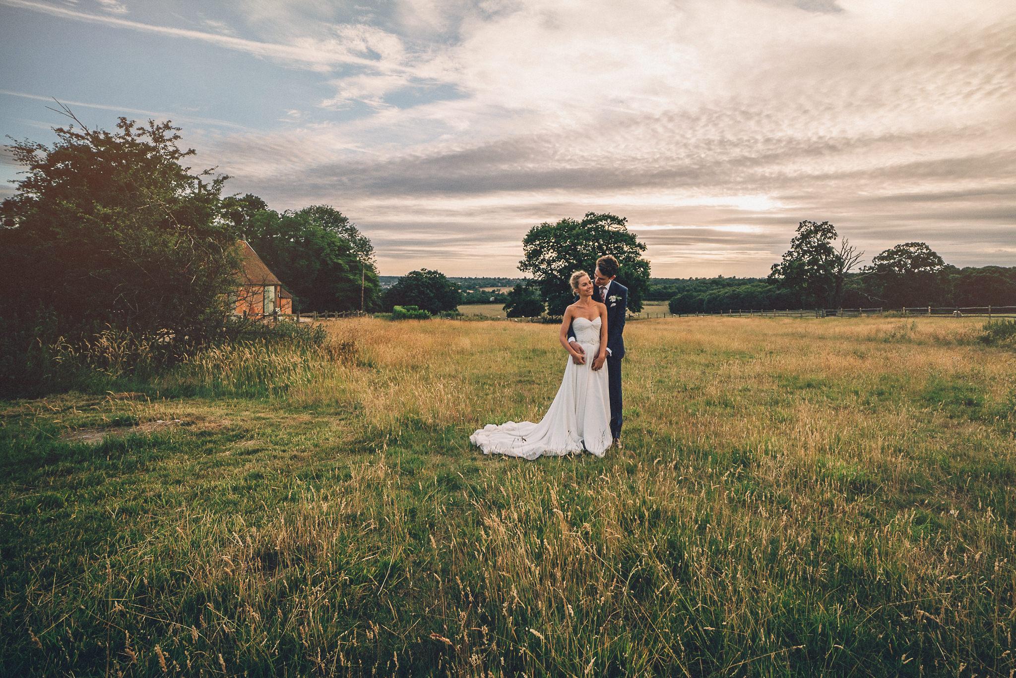 paul-marbrook-Gaynes-Park Wedding-Photographer-90131