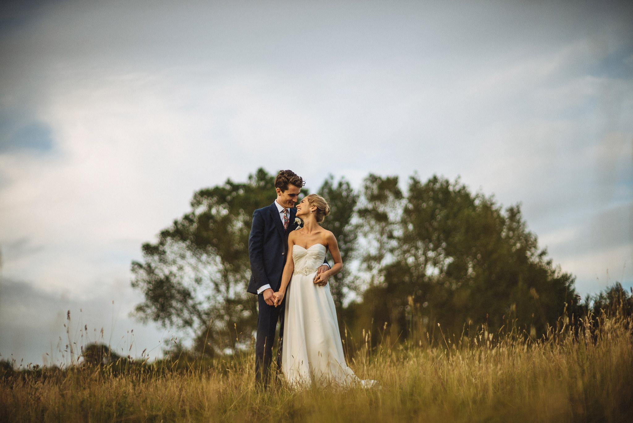 paul-marbrook-Gaynes-Park Wedding-Photographer-90132