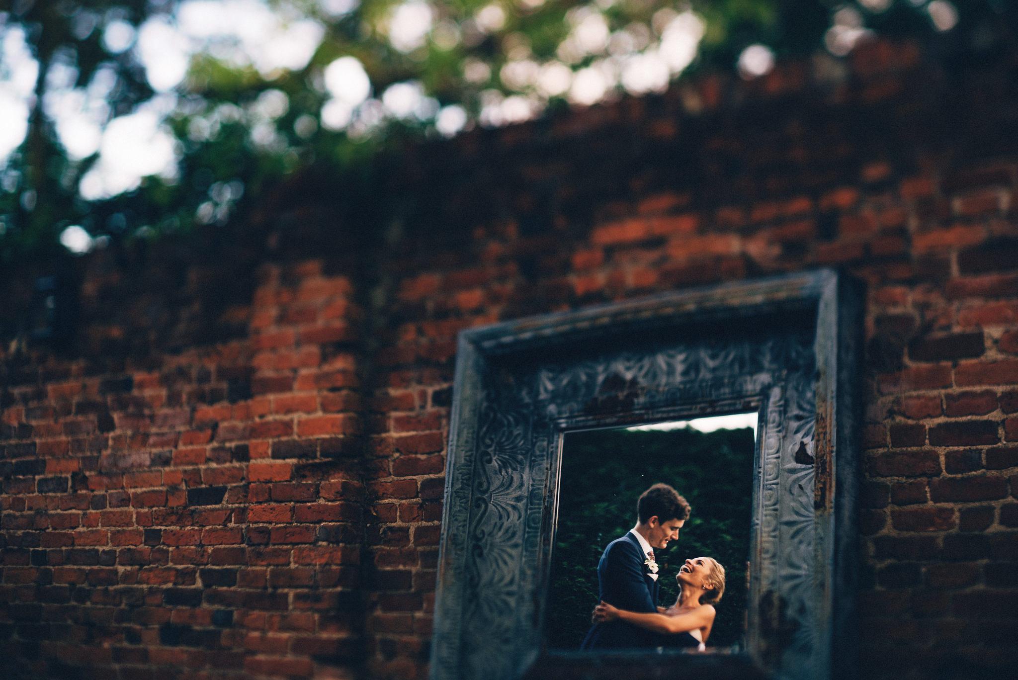 paul-marbrook-Gaynes-Park Wedding-Photographer-90133