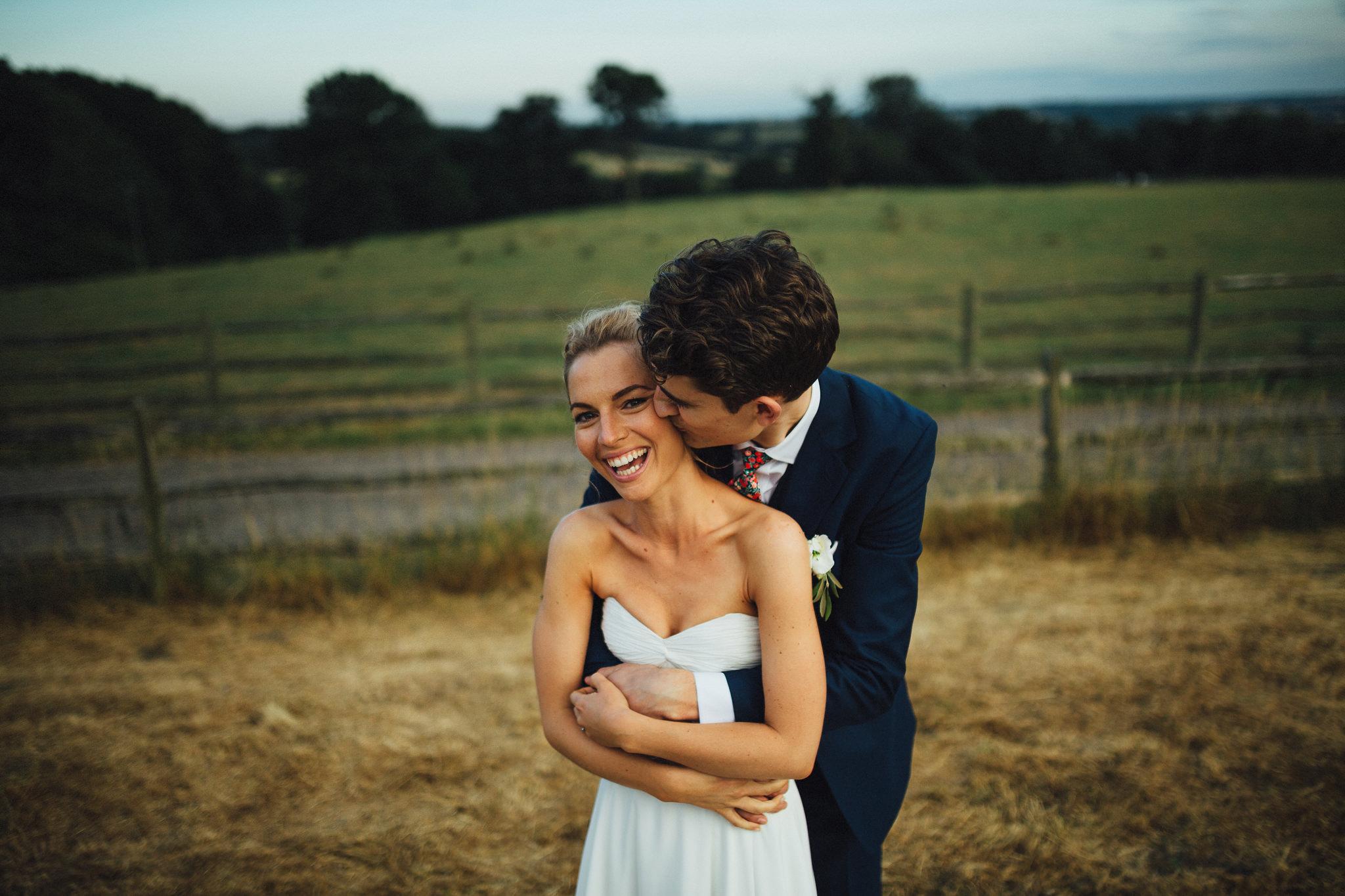 paul-marbrook-Gaynes-Park Wedding-Photographer-90134