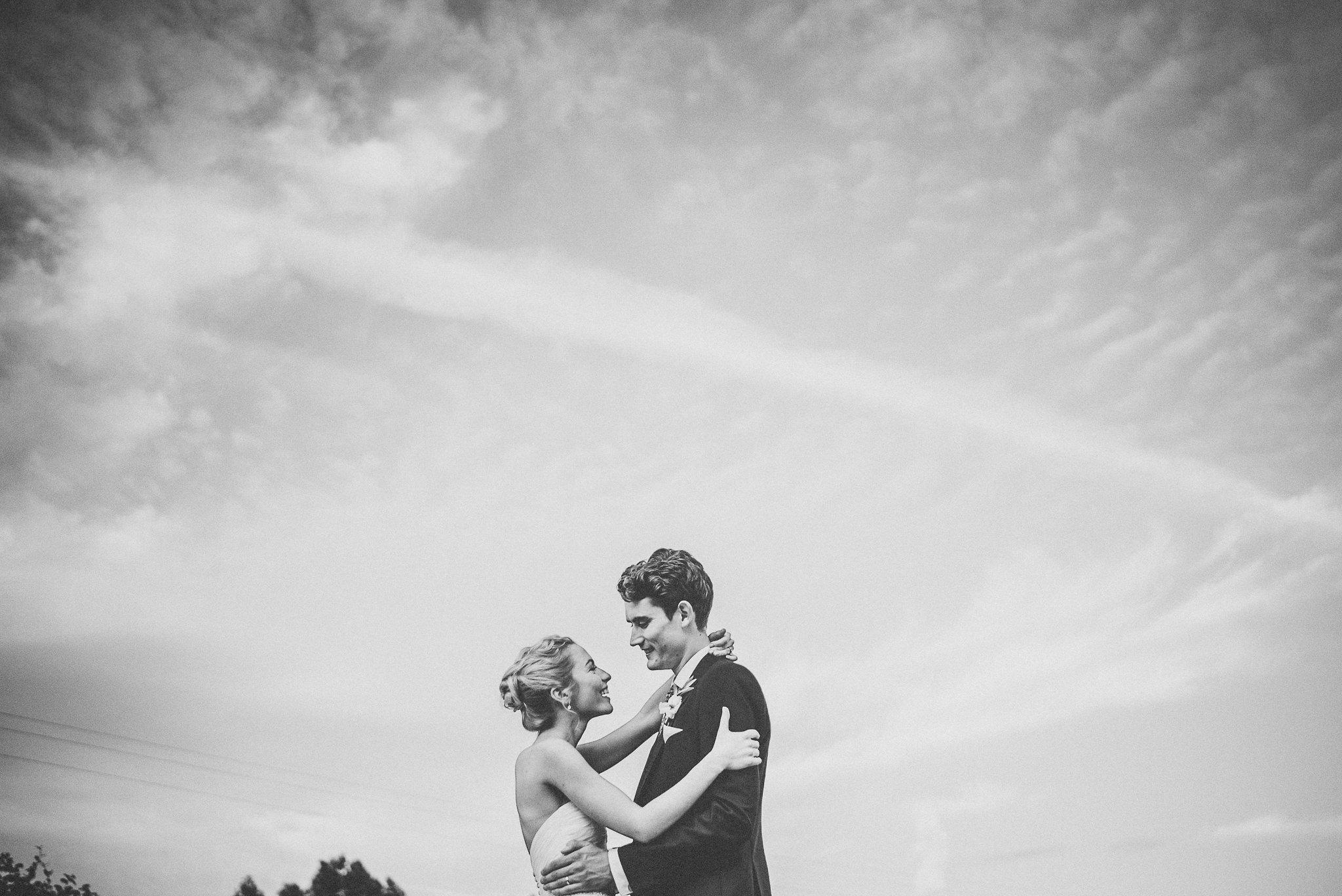 paul-marbrook-Gaynes-Park Wedding-Photographer-90135