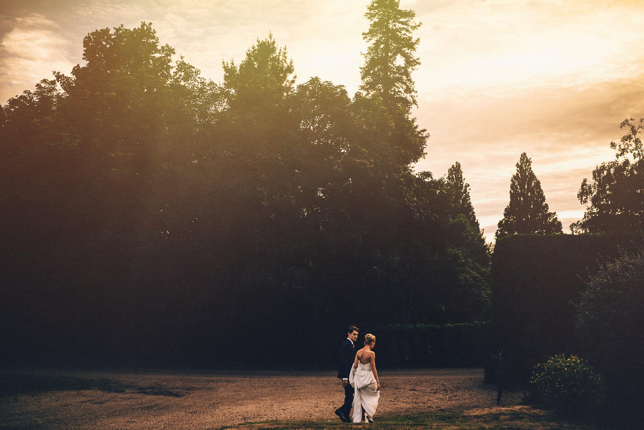 paul-marbrook-Gaynes-Park Wedding-Photographer-90136