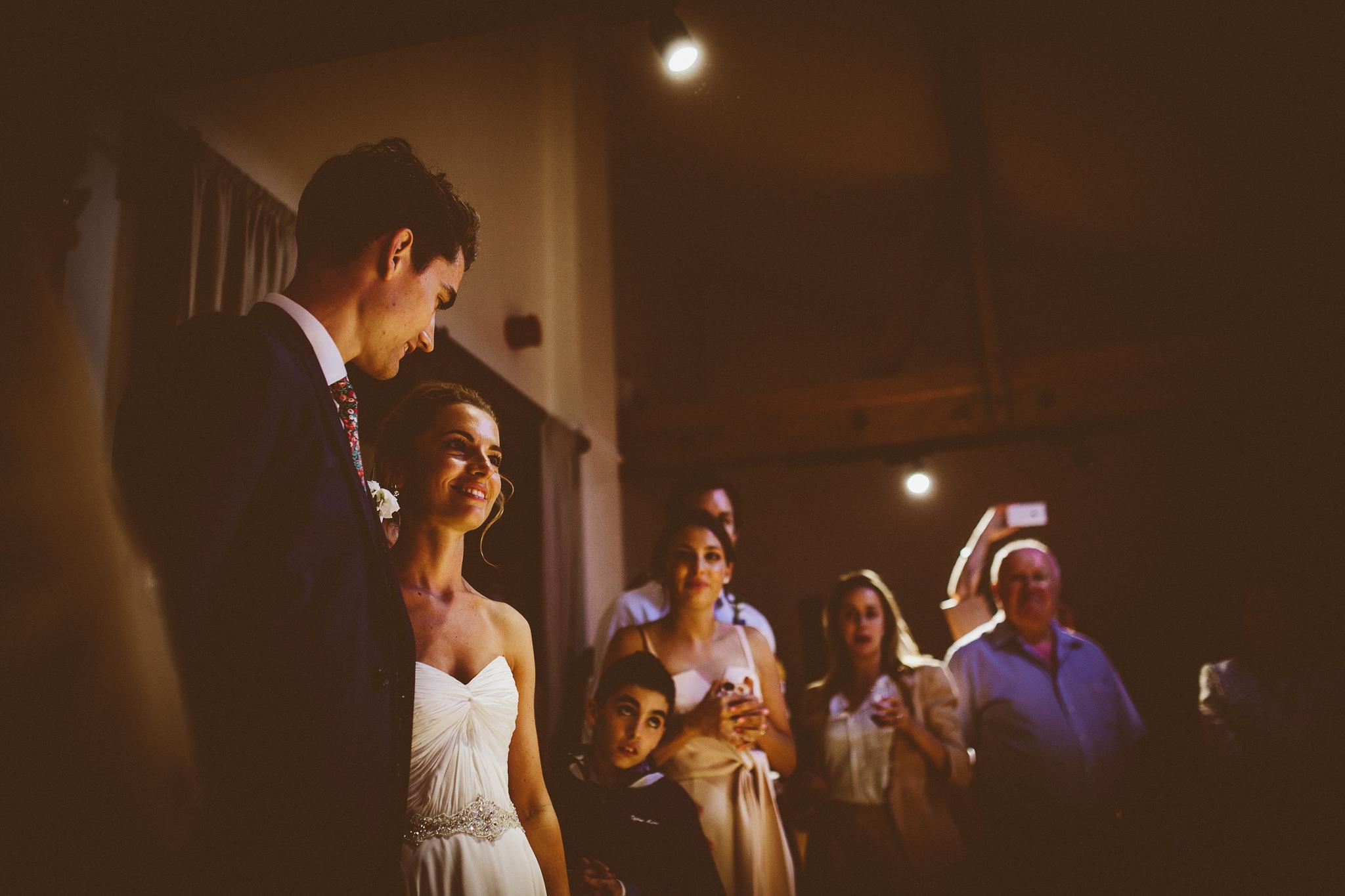 paul-marbrook-Gaynes-Park Wedding-Photographer-90137