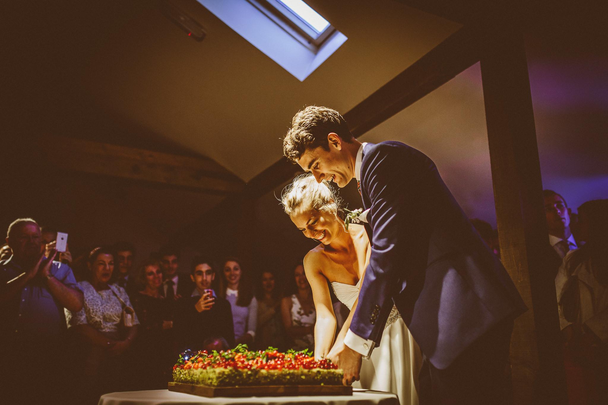 paul-marbrook-Gaynes-Park Wedding-Photographer-90139