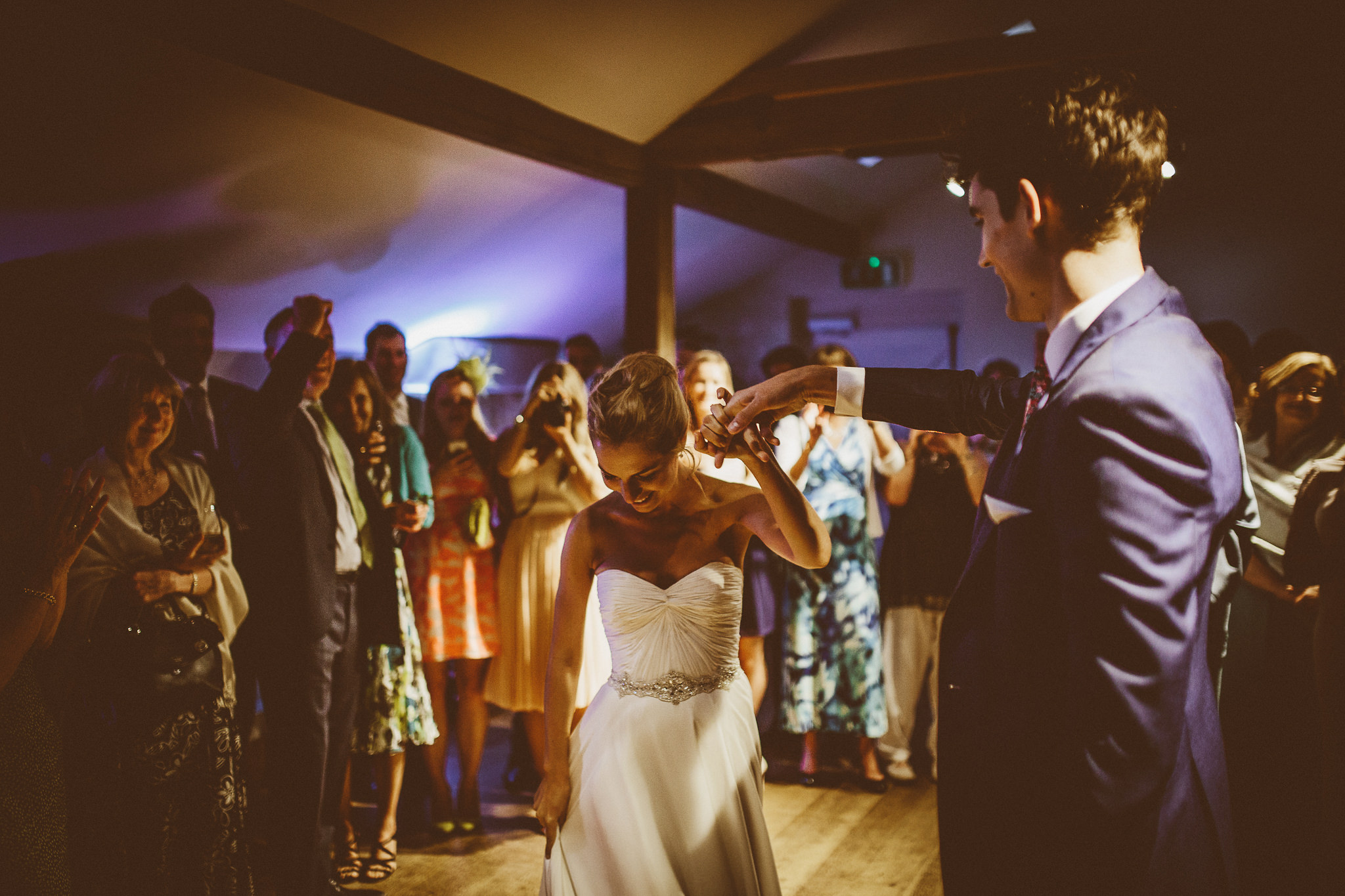 paul-marbrook-Gaynes-Park Wedding-Photographer-90140