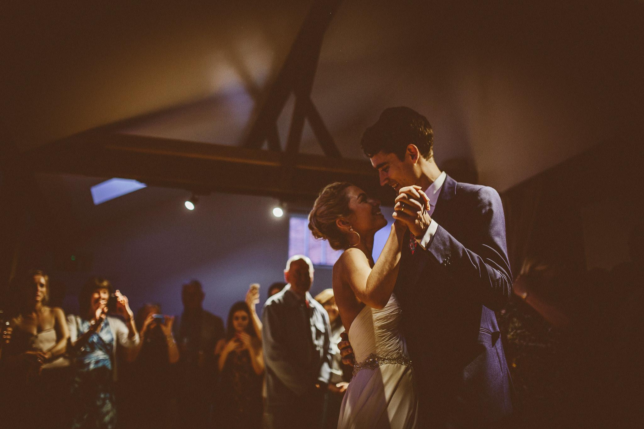 paul-marbrook-Gaynes-Park Wedding-Photographer-90141