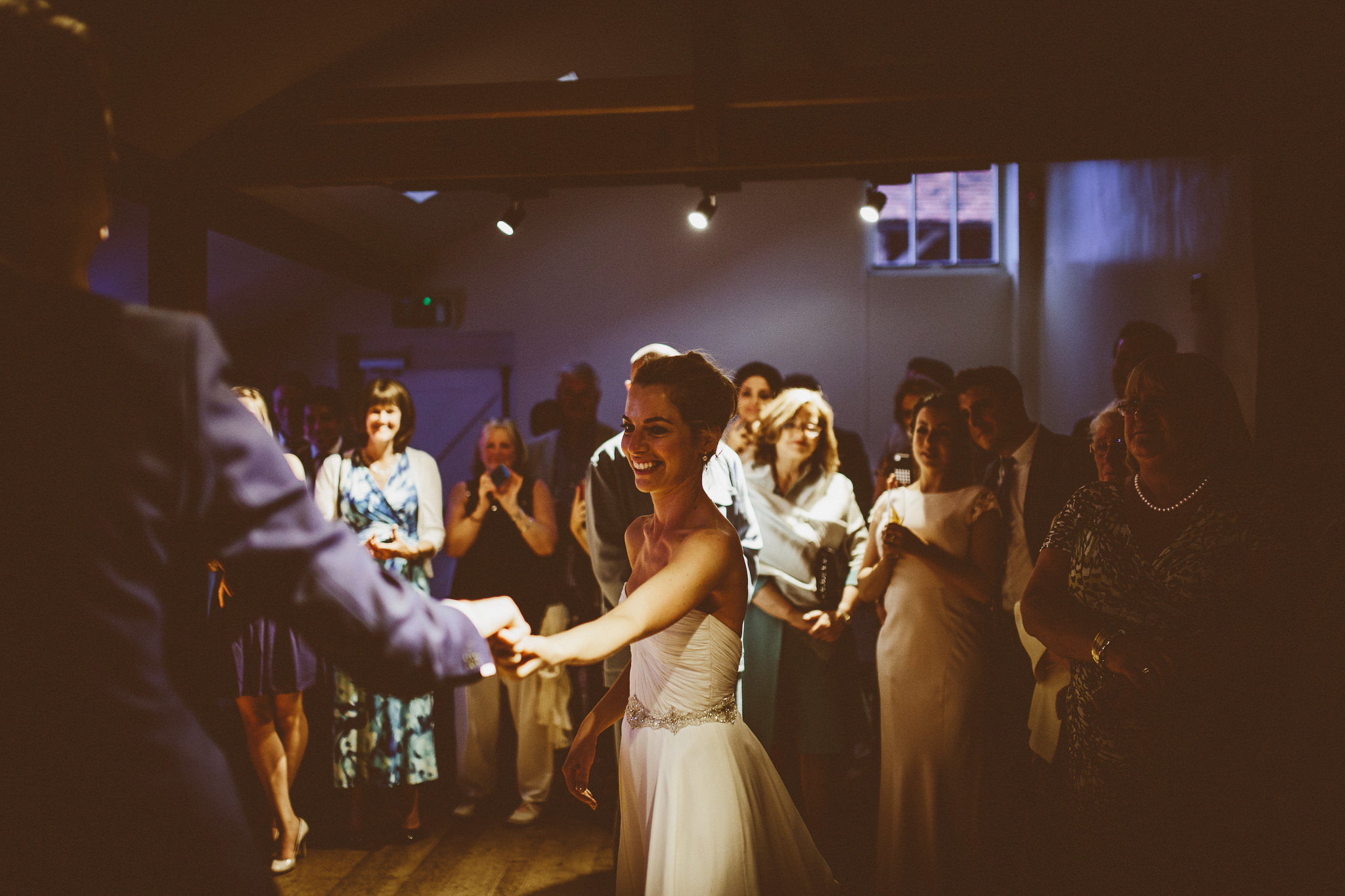 paul-marbrook-Gaynes-Park Wedding-Photographer-90143