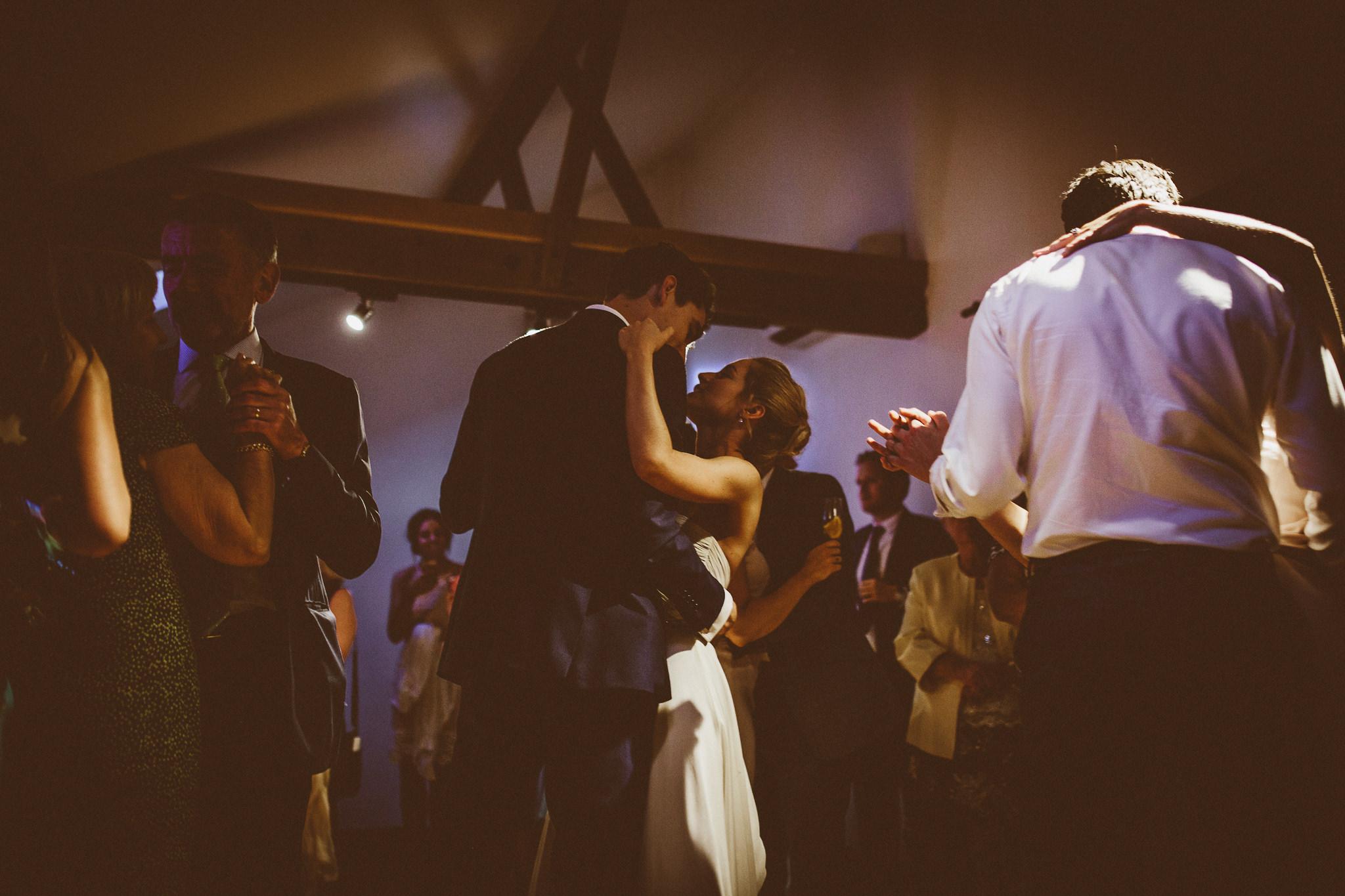 paul-marbrook-Gaynes-Park Wedding-Photographer-90144