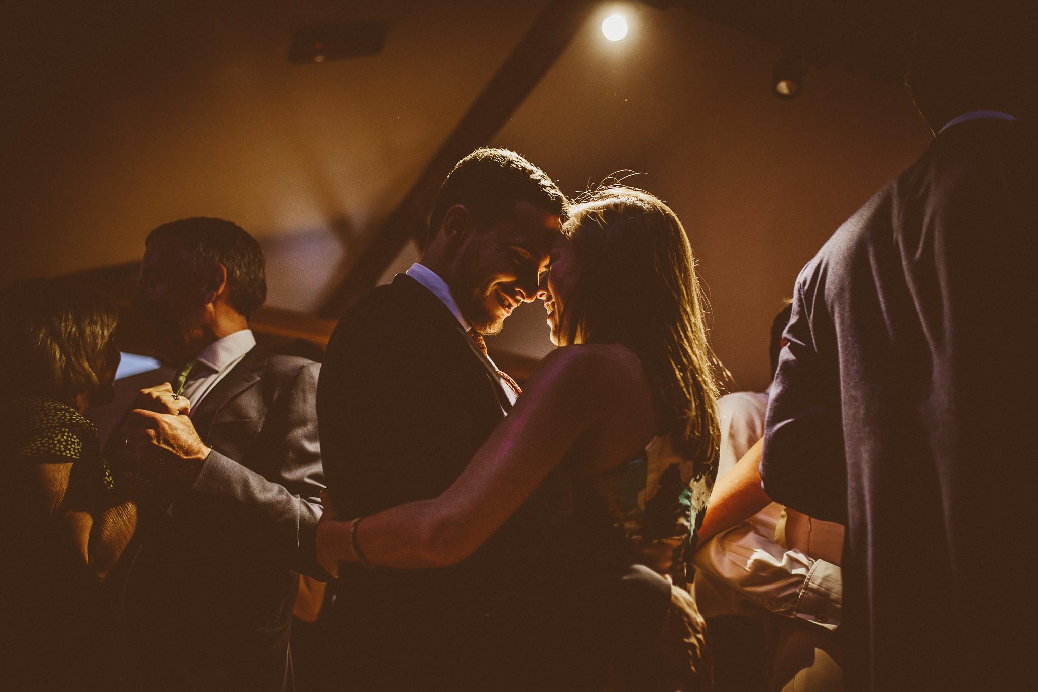 paul-marbrook-Gaynes-Park Wedding-Photographer-90145