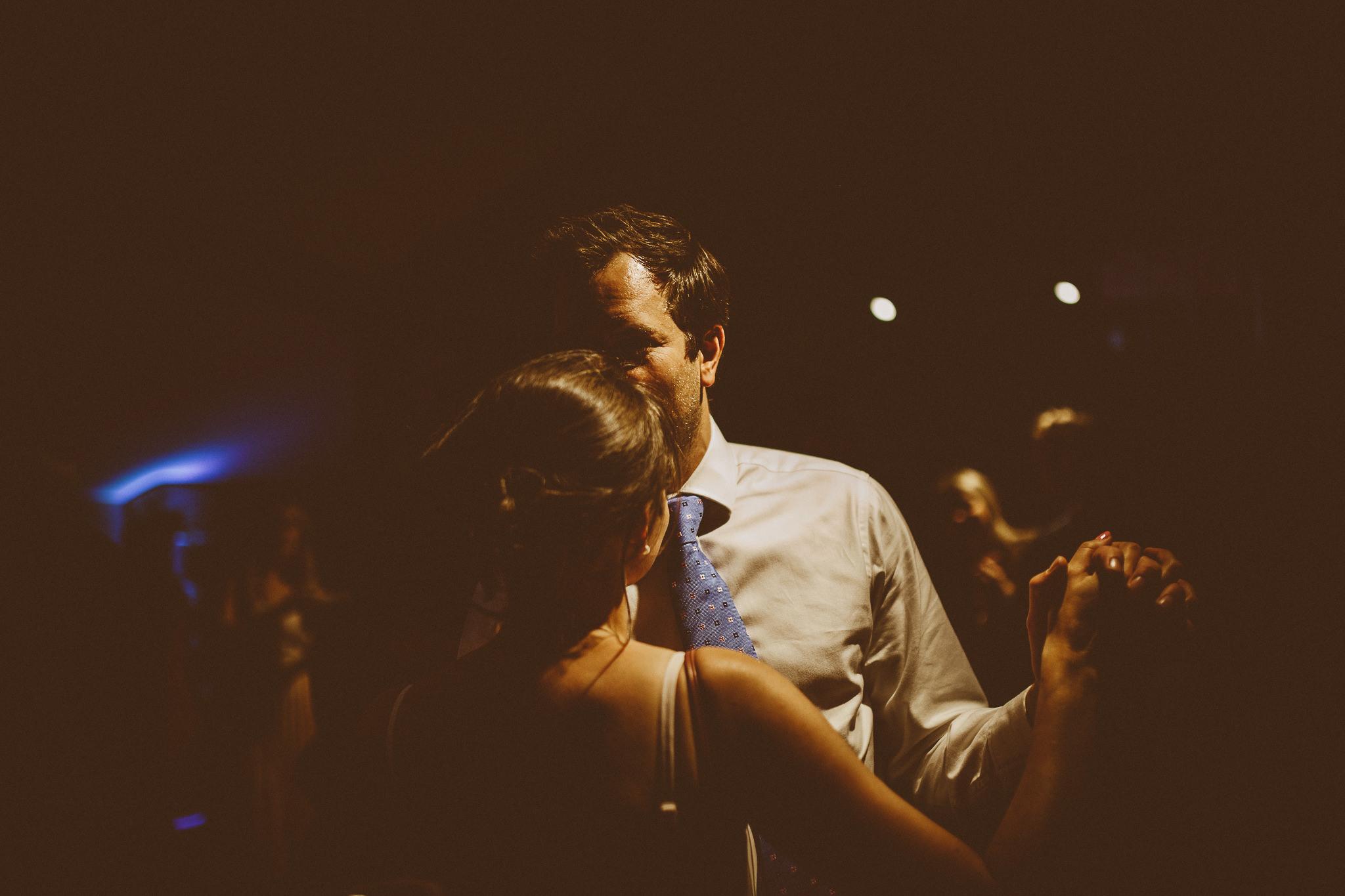 paul-marbrook-Gaynes-Park Wedding-Photographer-90146