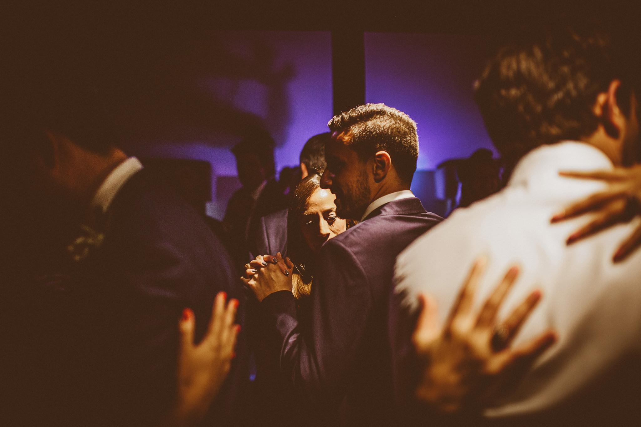 paul-marbrook-Gaynes-Park Wedding-Photographer-90147