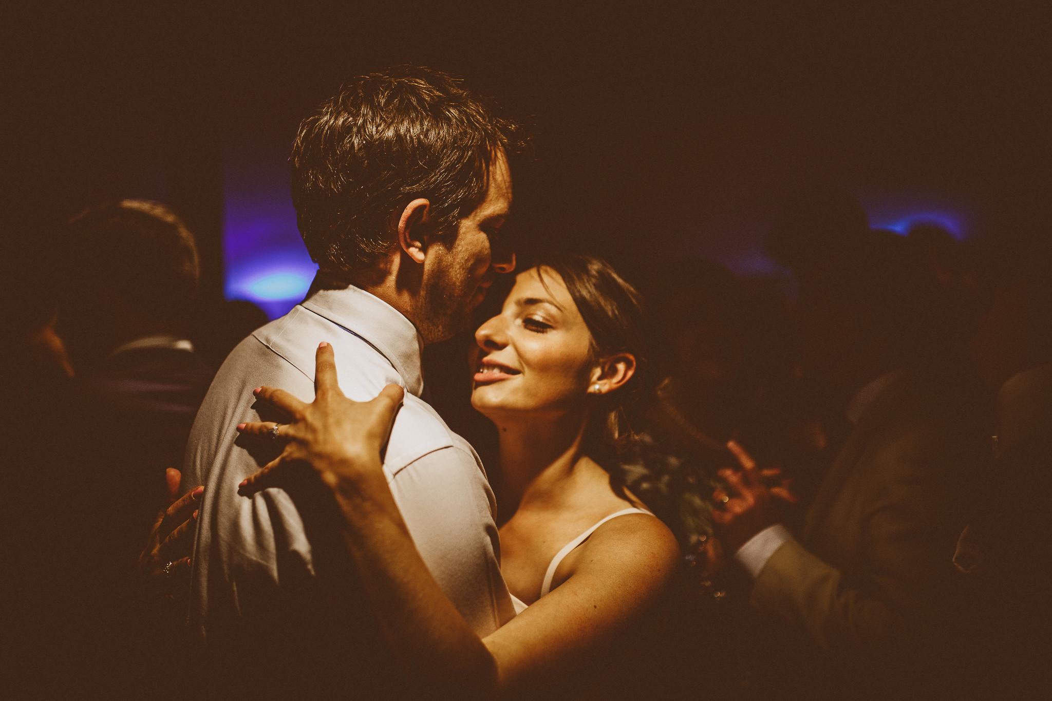 paul-marbrook-Gaynes-Park Wedding-Photographer-90148