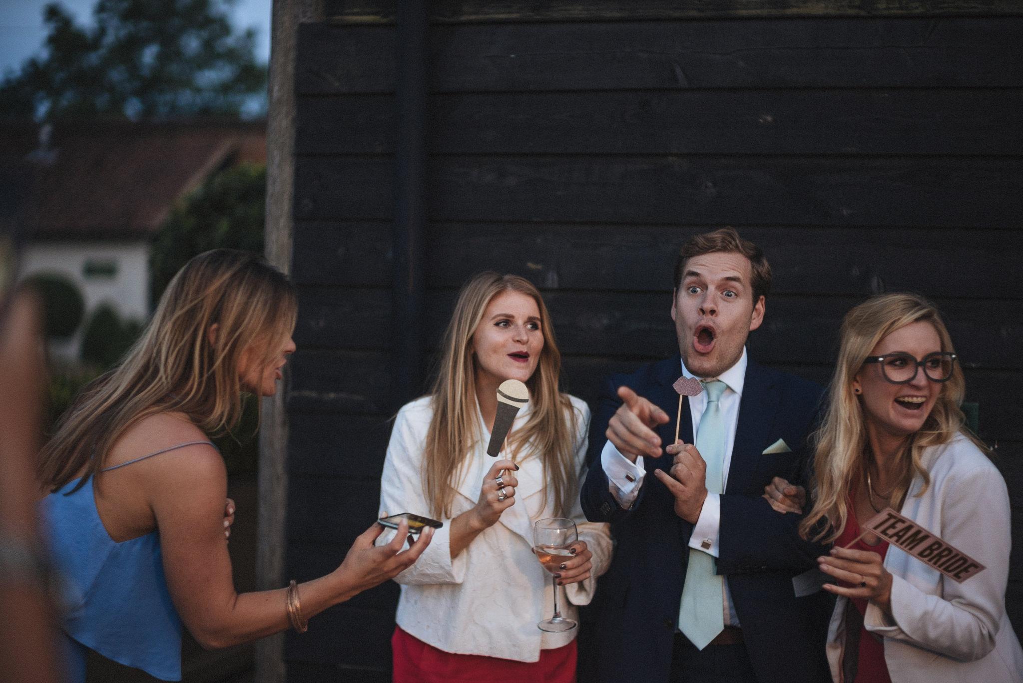 paul-marbrook-Gaynes-Park Wedding-Photographer-90154