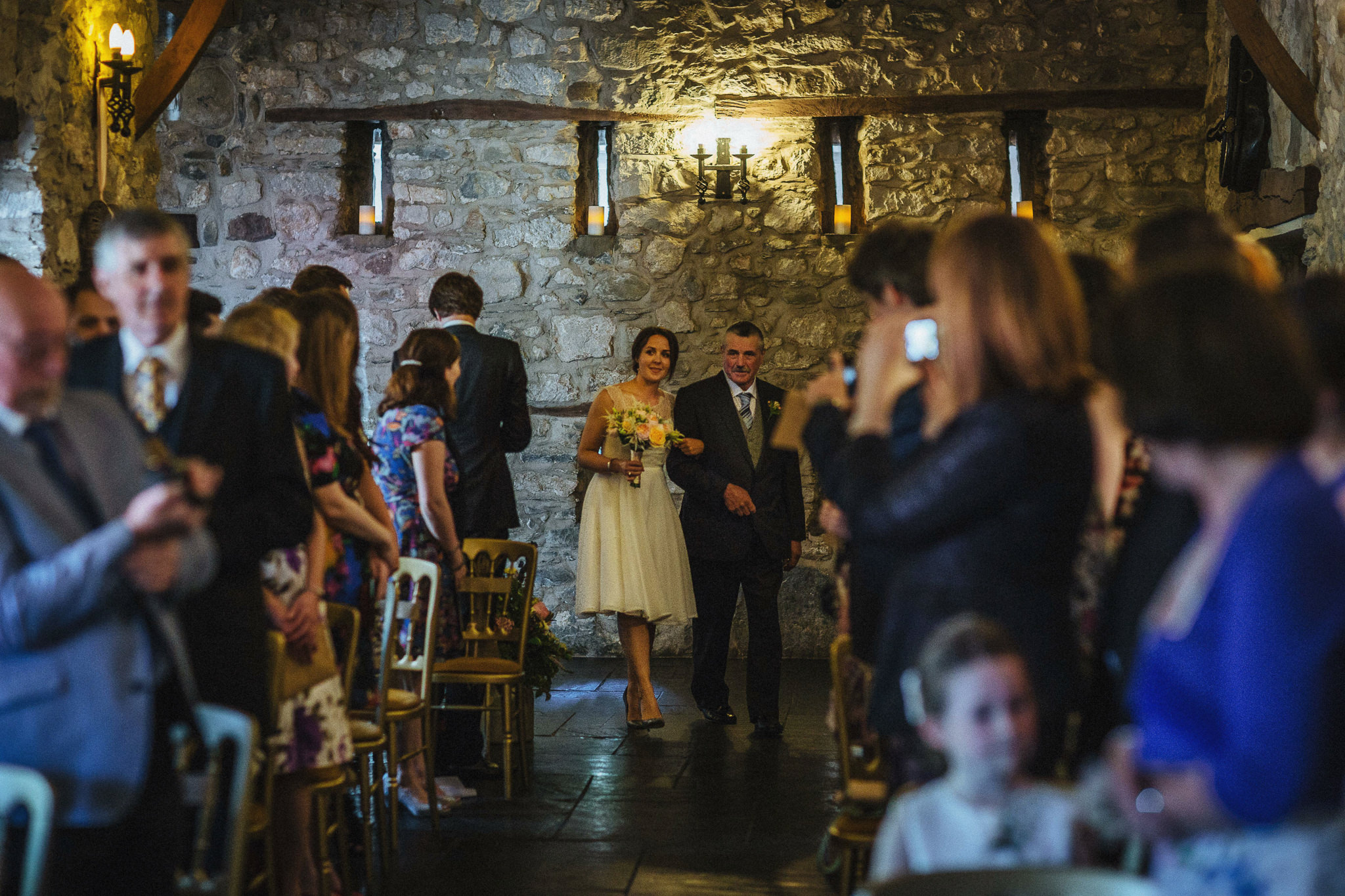 plas-isaf-corwen-north-wales-farm-wedding-photography-photographer-90025