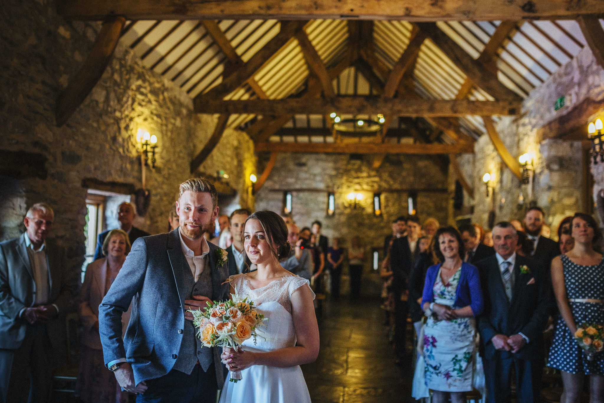 plas-isaf-corwen-north-wales-farm-wedding-photography-photographer-90027